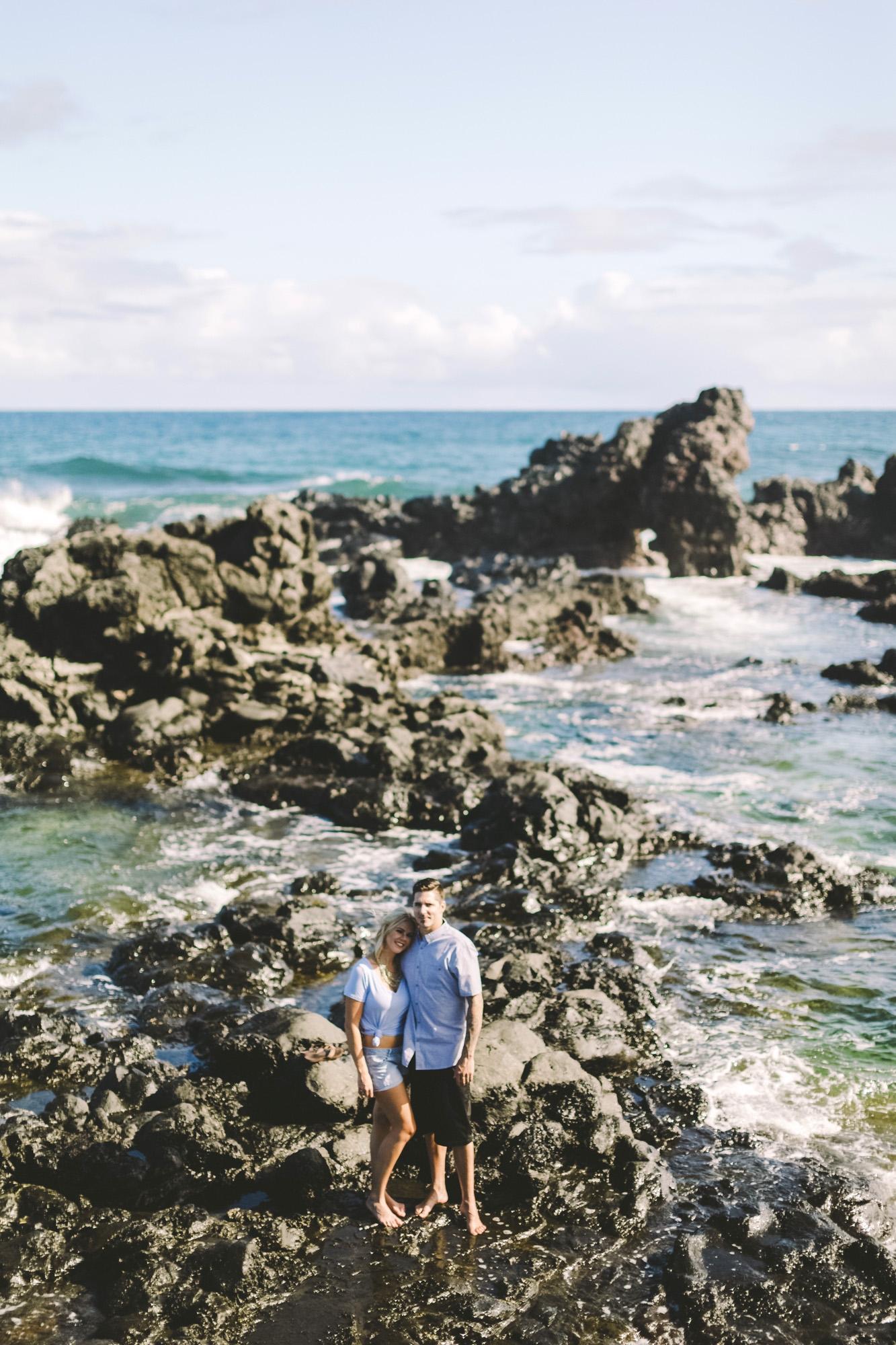Maui hawaii photographer engagement inspiration_2.jpg