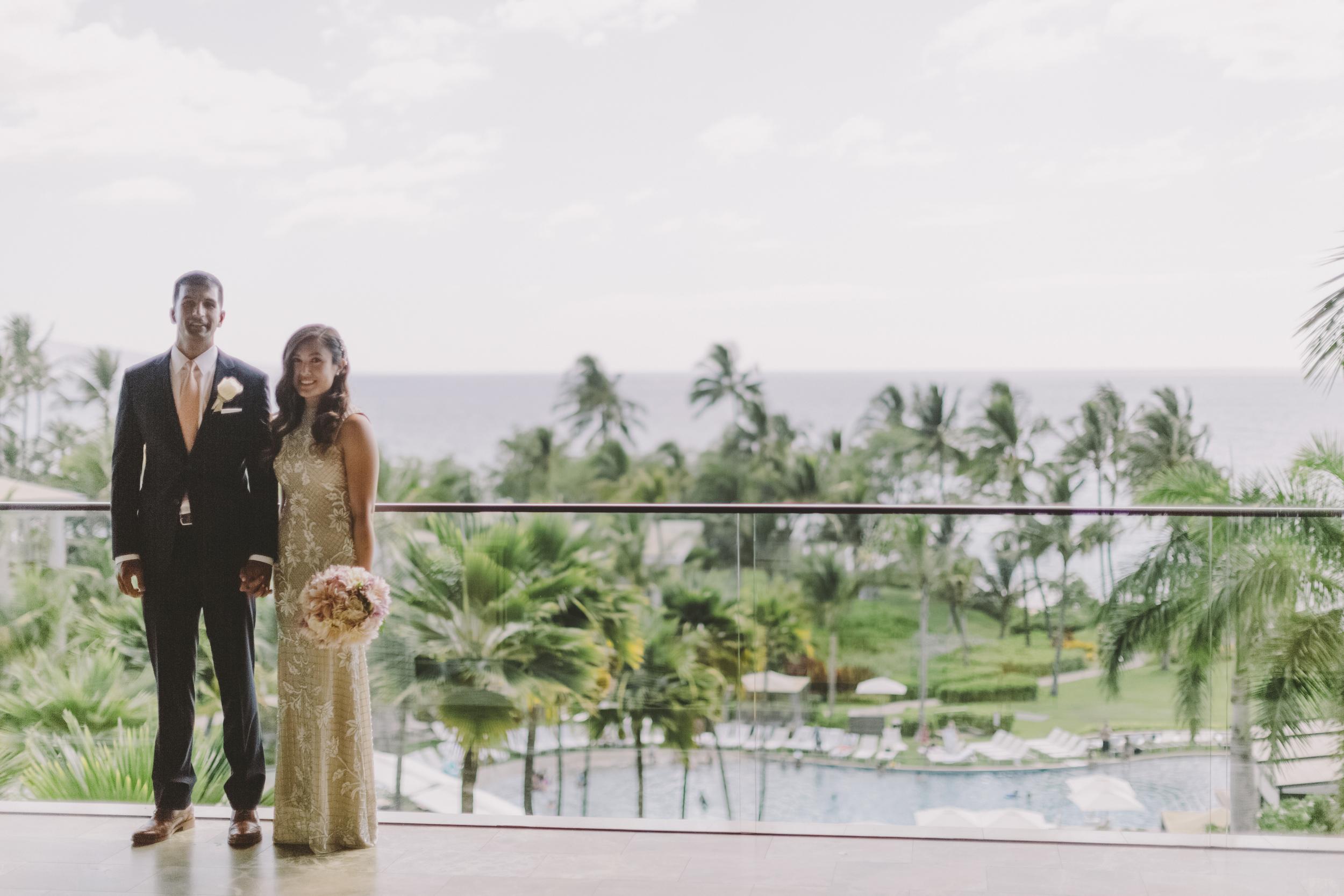 angie-diaz-photography-mokapu-beach-maui-elopement-19.jpg