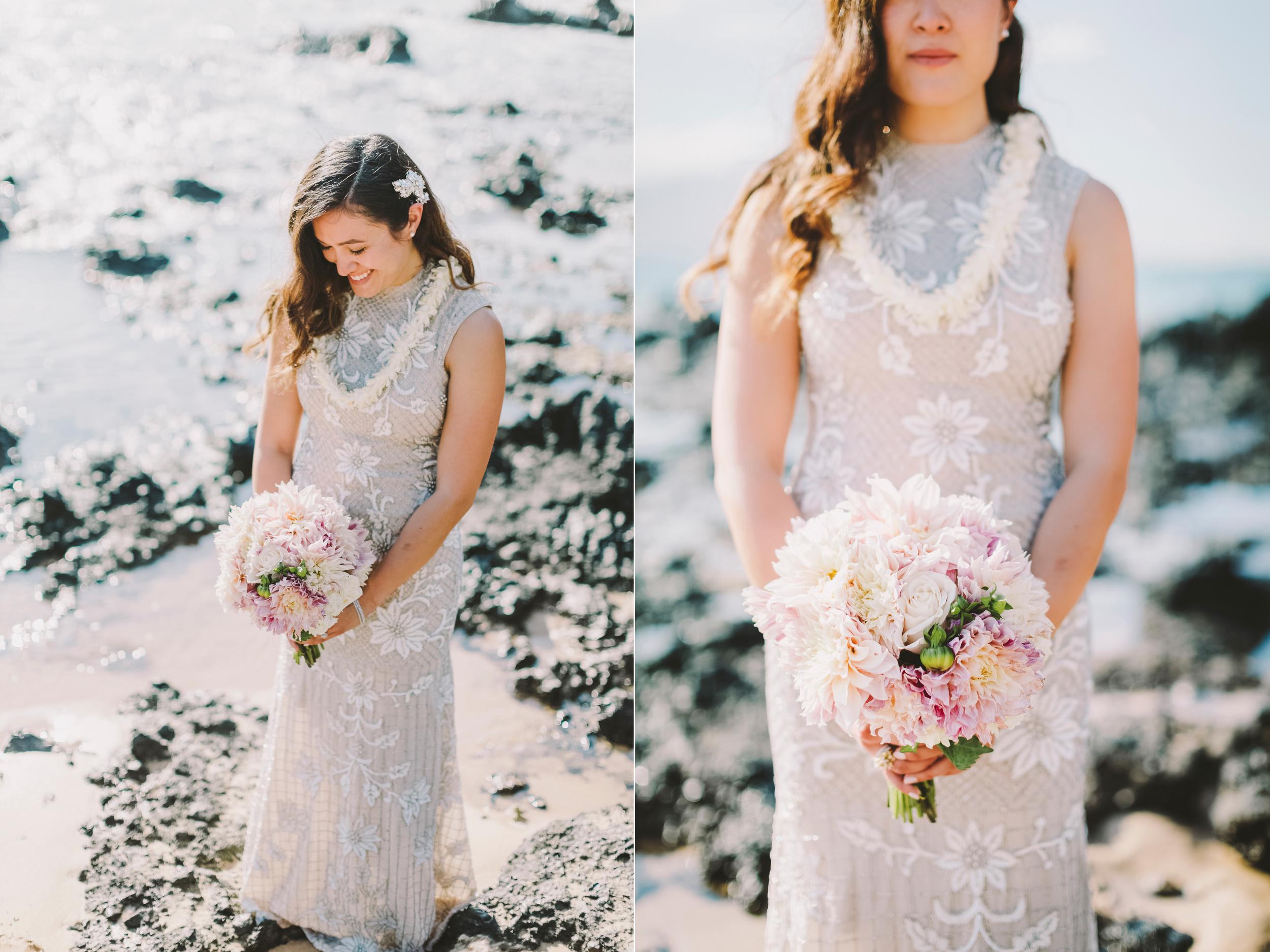angie-diaz-photography-mokapu-beach-maui-elopement-45.jpg