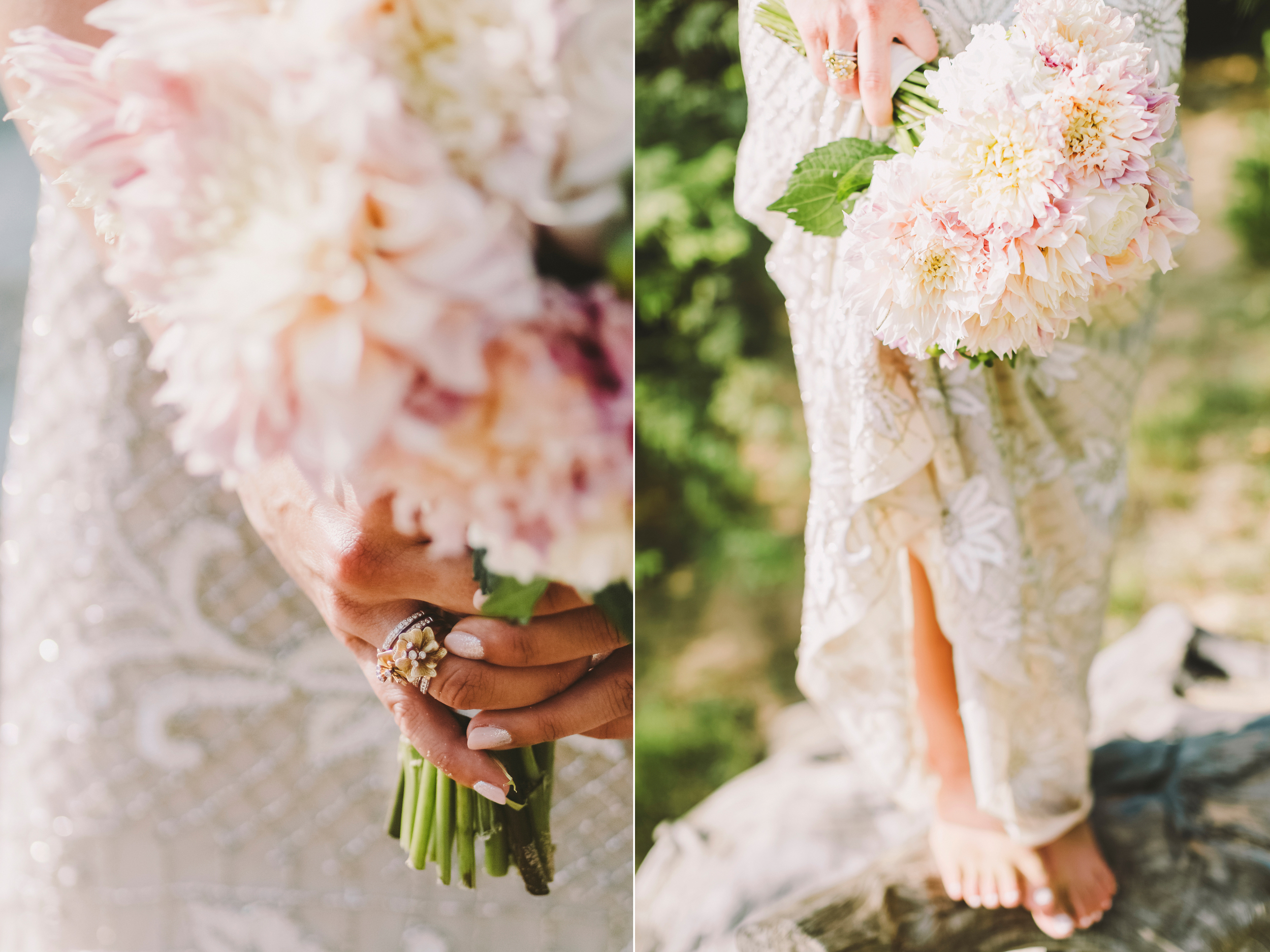 angie-diaz-photography-mokapu-beach-maui-elopement-51.jpg