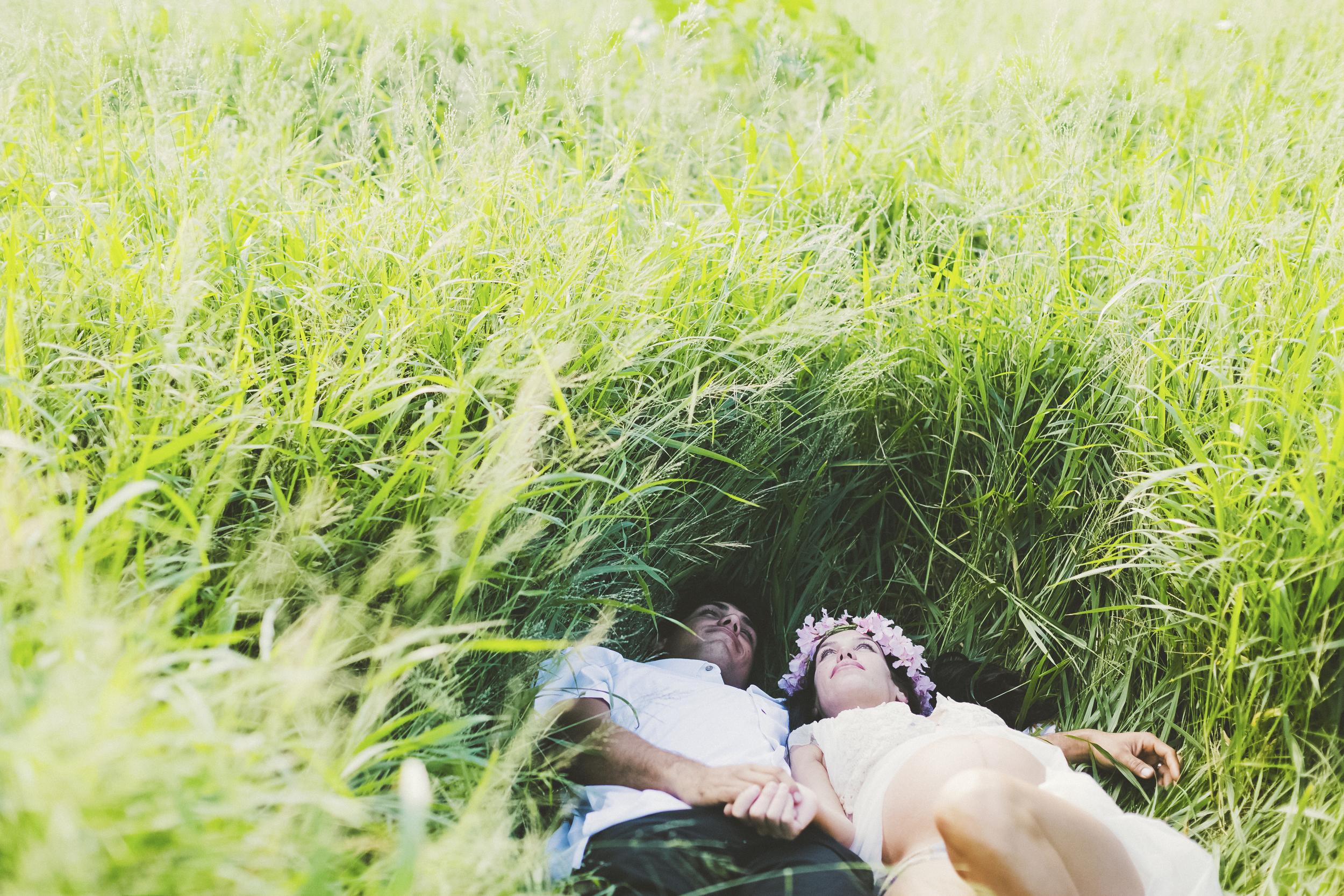 angie-diaz-photography-maui-maternity-twins-3.jpg