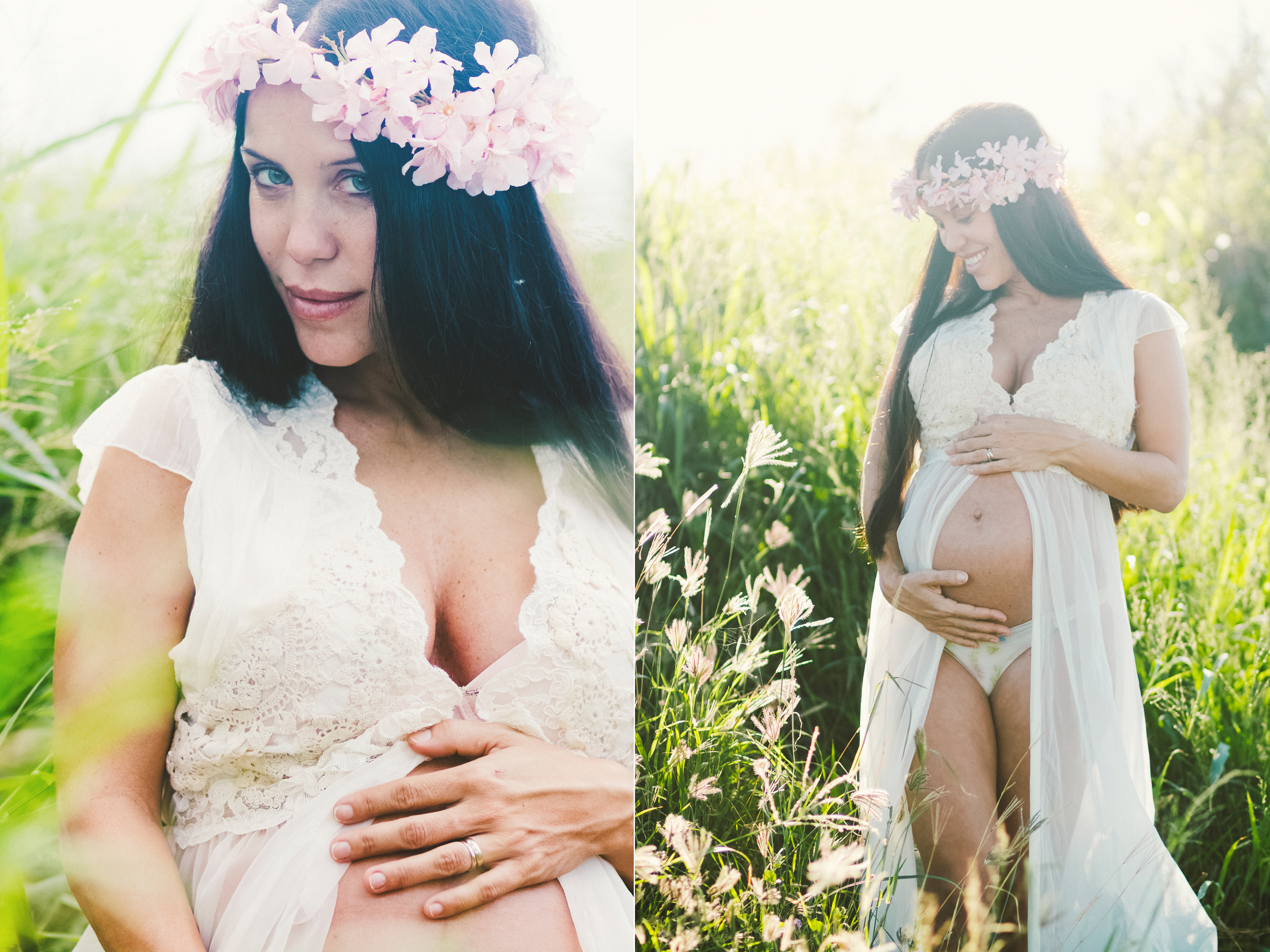 angie-diaz-photography-maui-maternity-twins-7.jpg