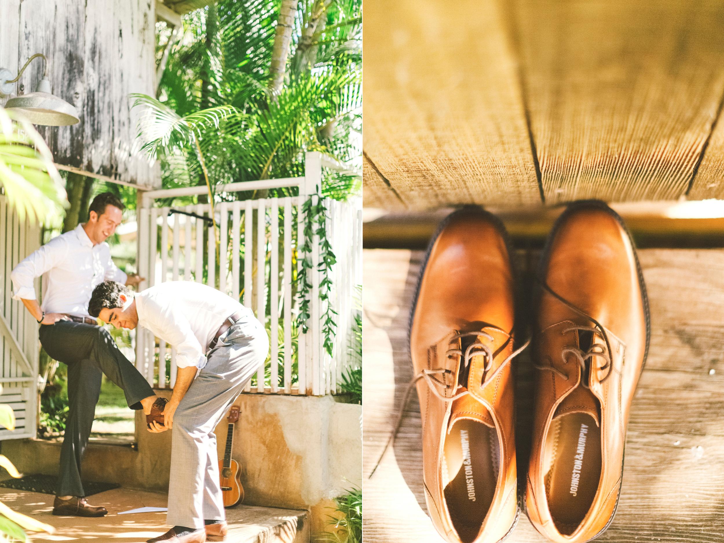angie-diaz-photography-maui-wedding-17.jpg