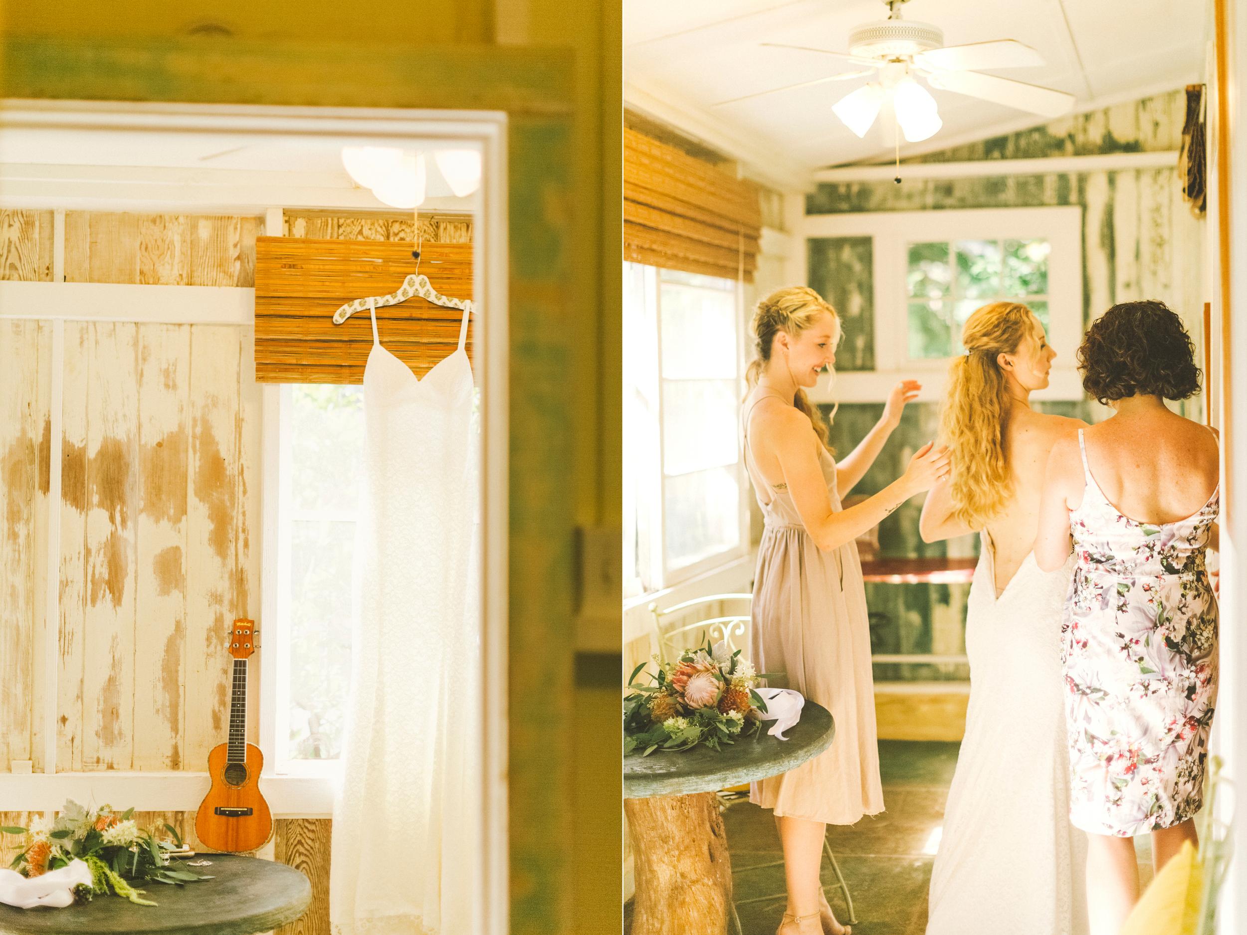 angie-diaz-photography-maui-wedding-26.jpg