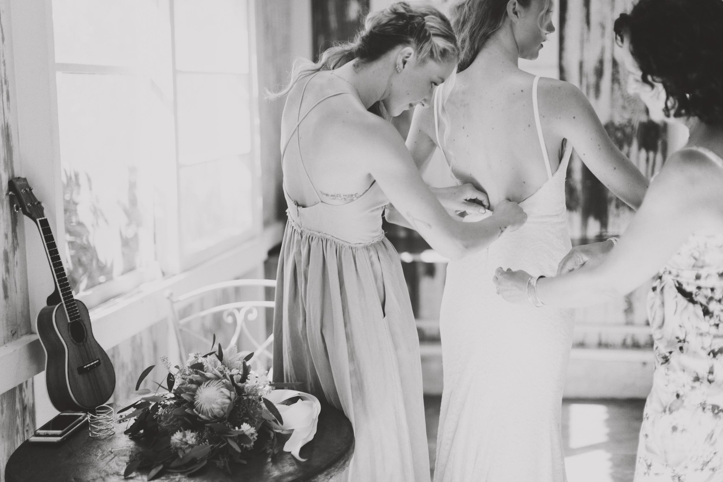 angie-diaz-photography-maui-wedding-27.jpg