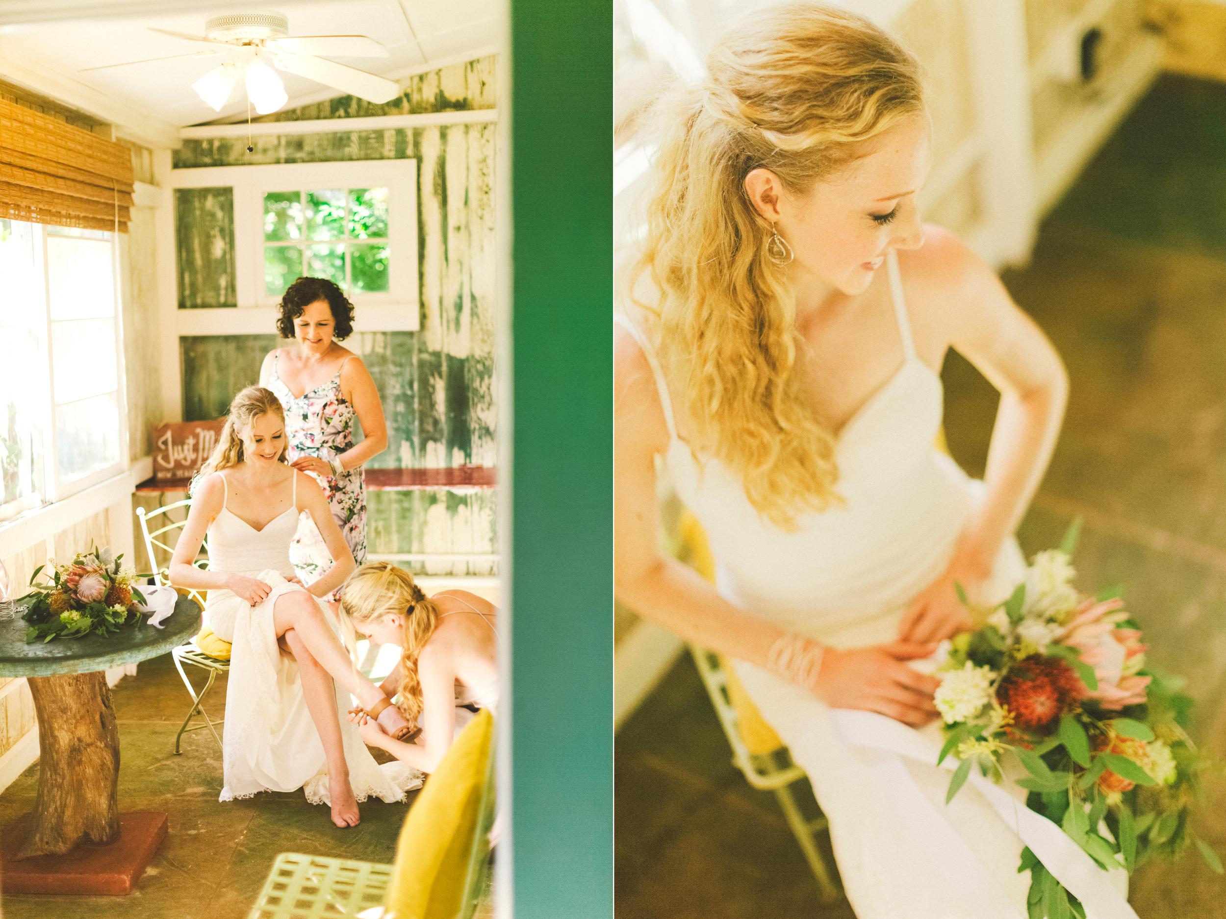 angie-diaz-photography-maui-wedding-30.jpg