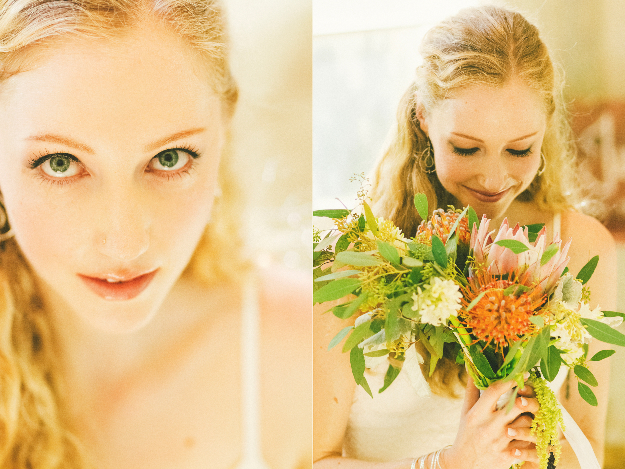 angie-diaz-photography-maui-wedding-32.jpg