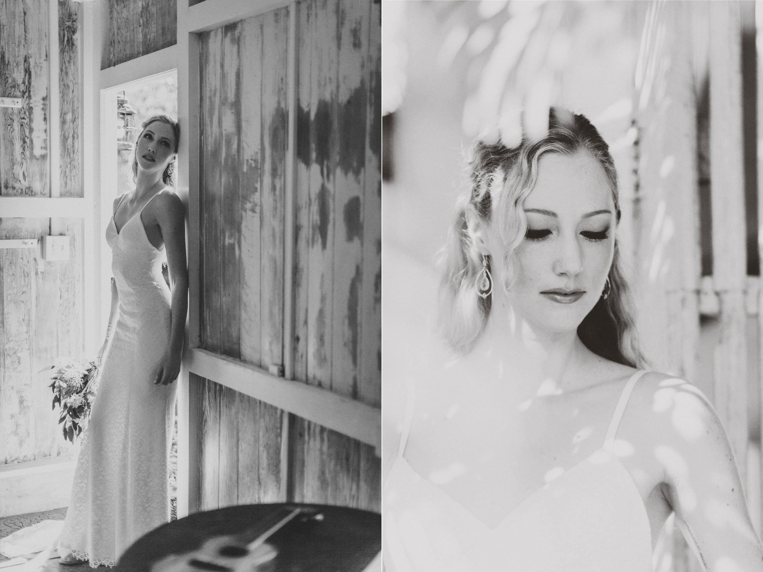 angie-diaz-photography-maui-wedding-35.jpg