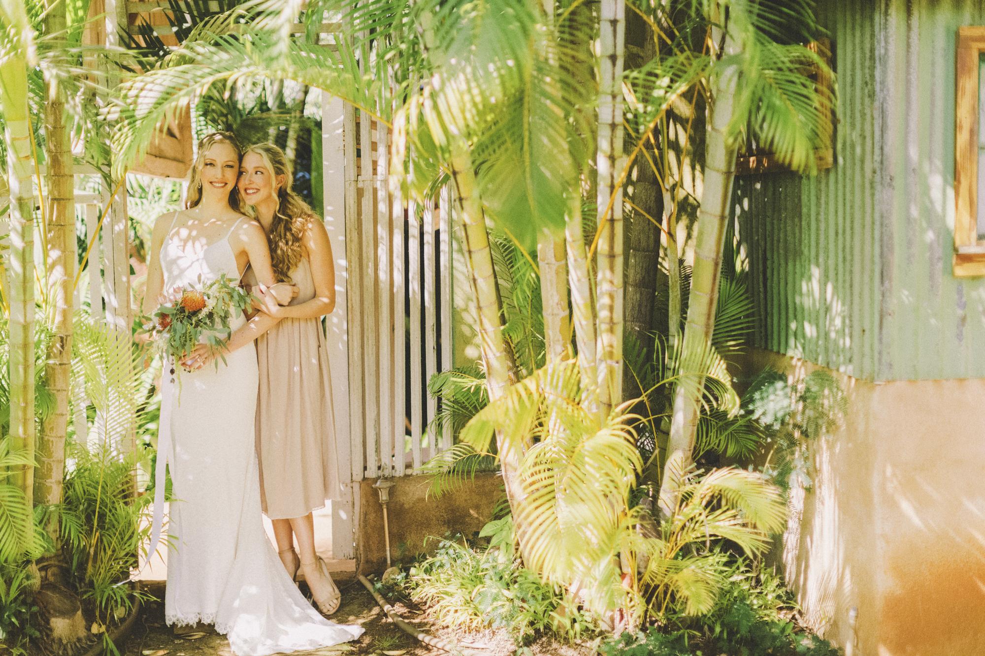angie-diaz-photography-maui-wedding-39.jpg