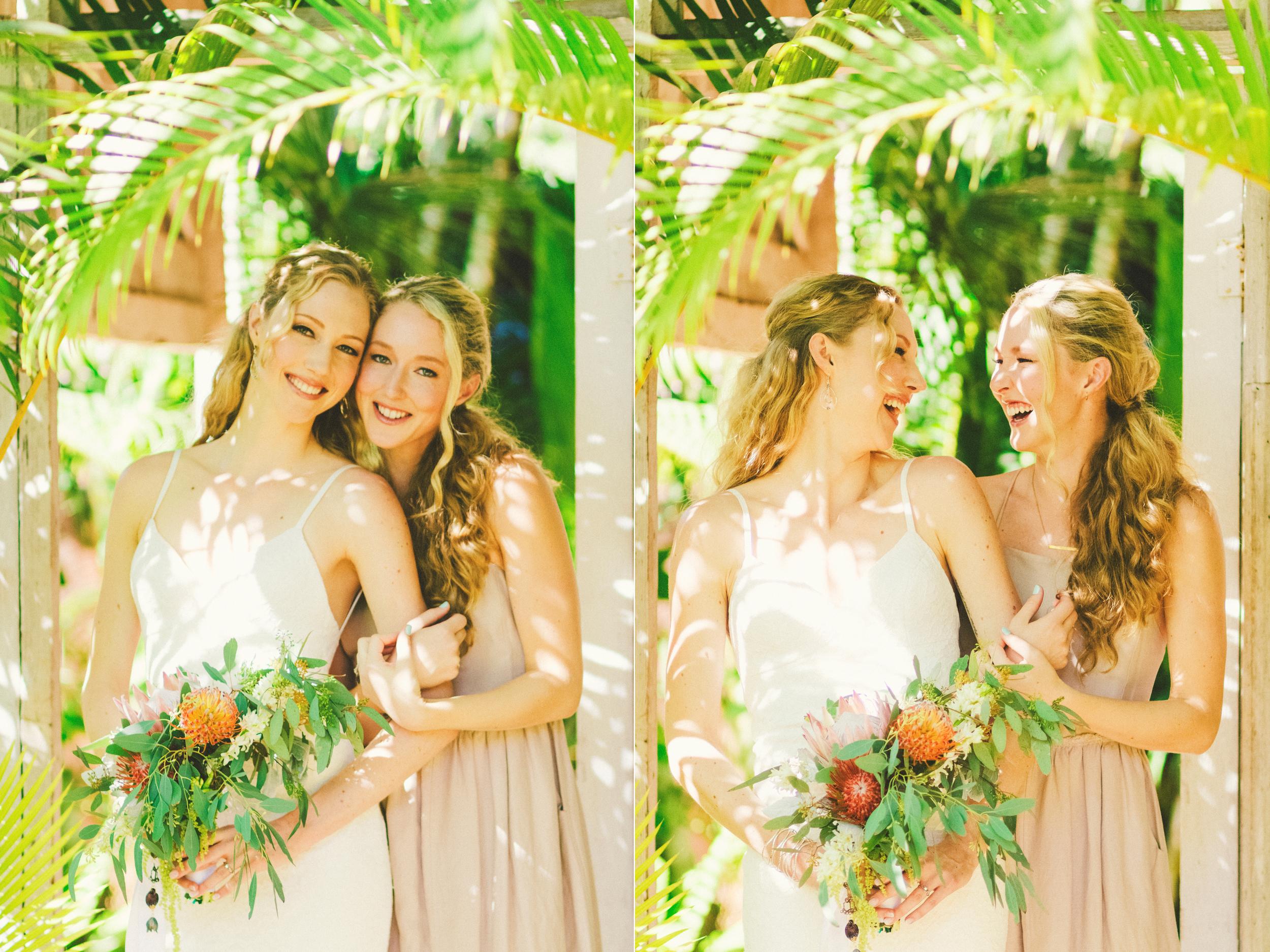 angie-diaz-photography-maui-wedding-40.jpg