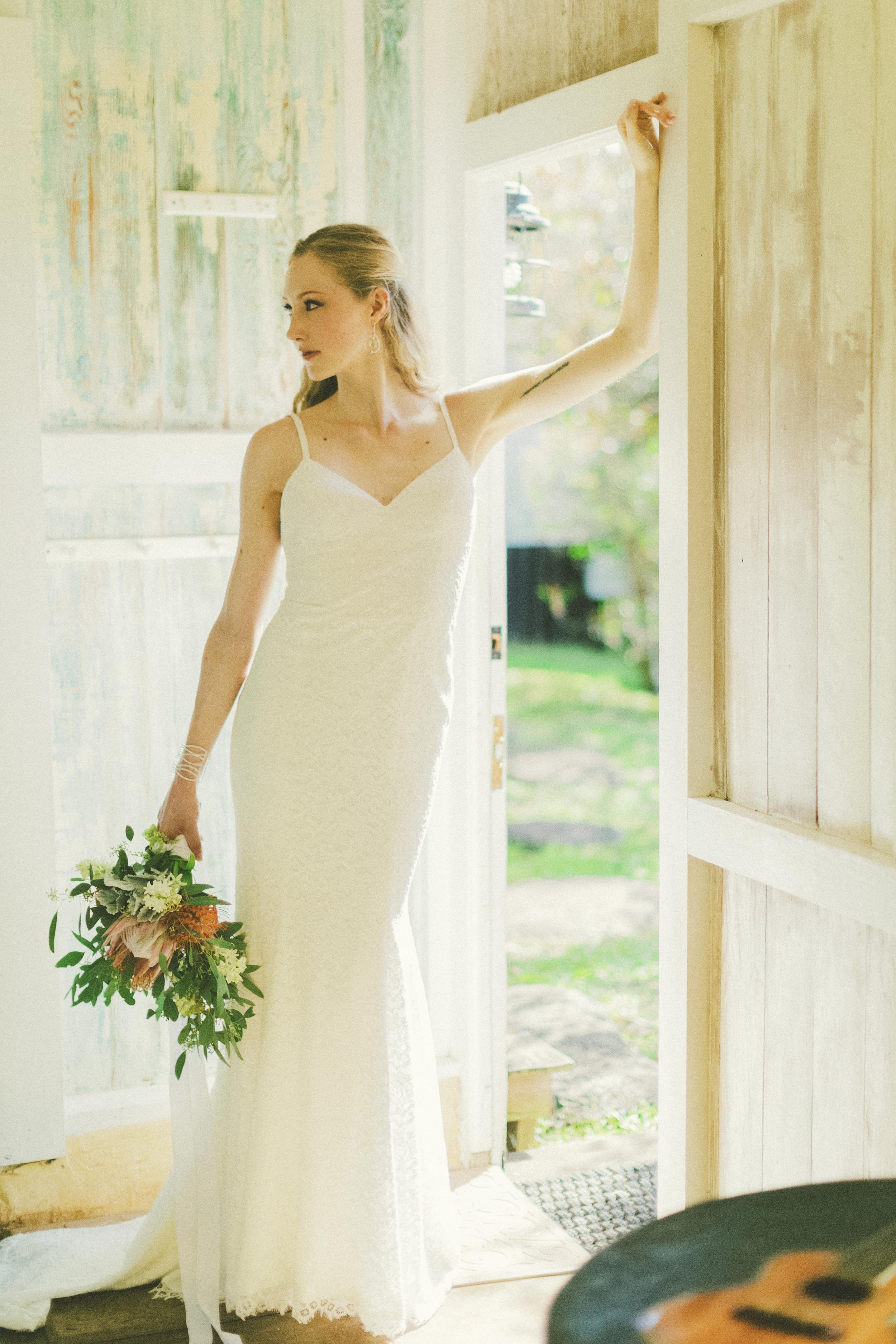 angie-diaz-photography-maui-wedding-41.jpg
