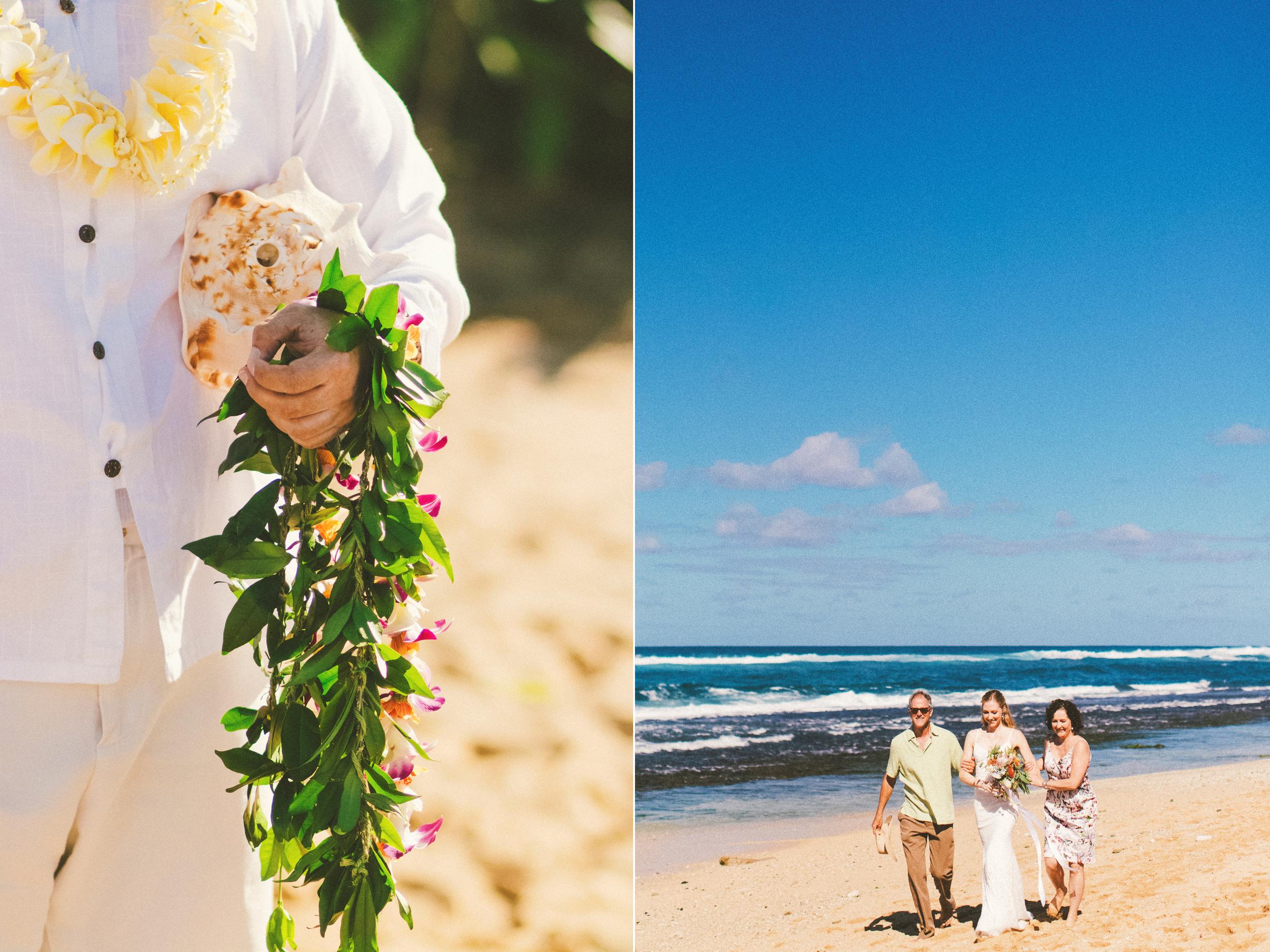 angie-diaz-photography-maui-wedding-48.jpg