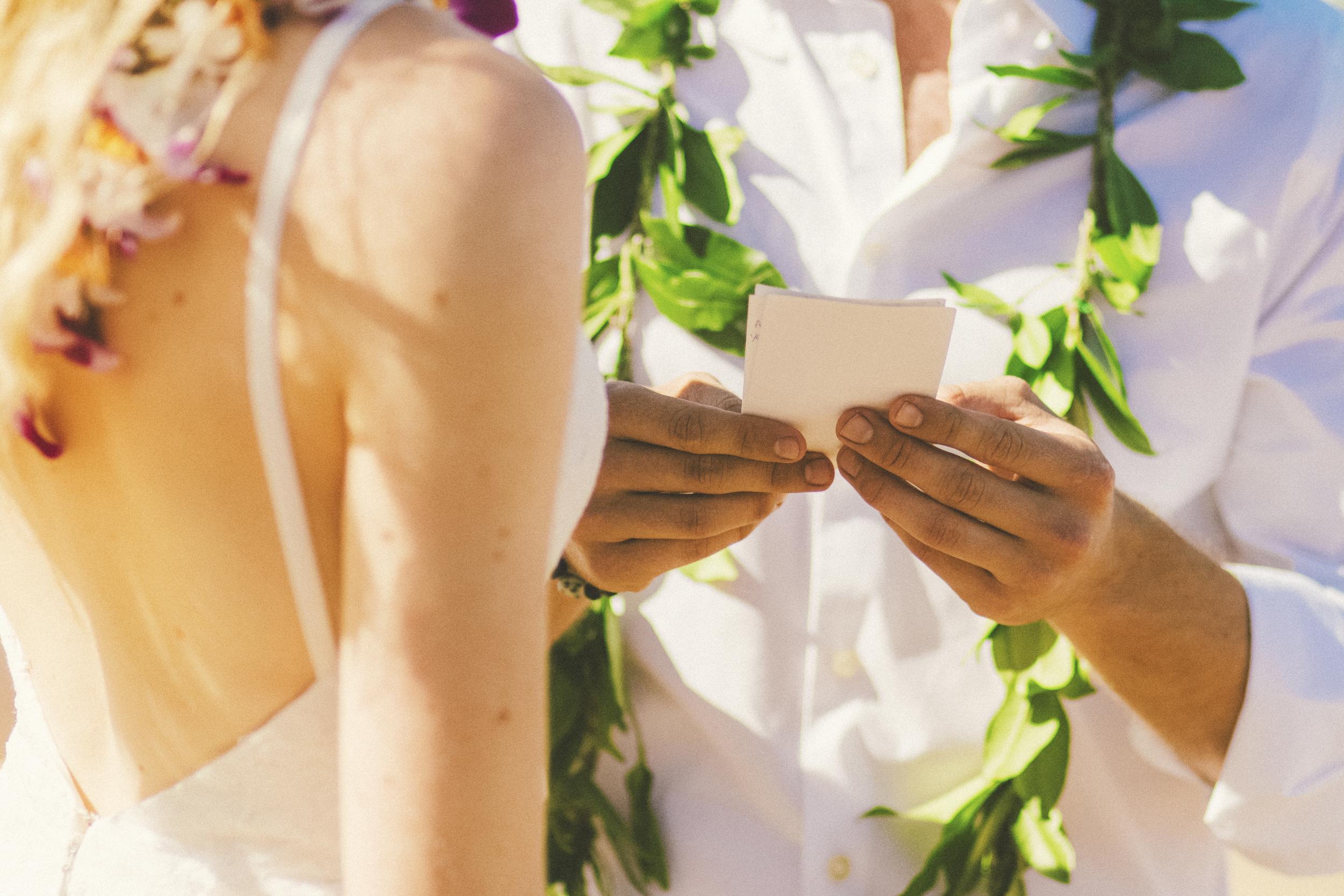 angie-diaz-photography-maui-wedding-52.jpg