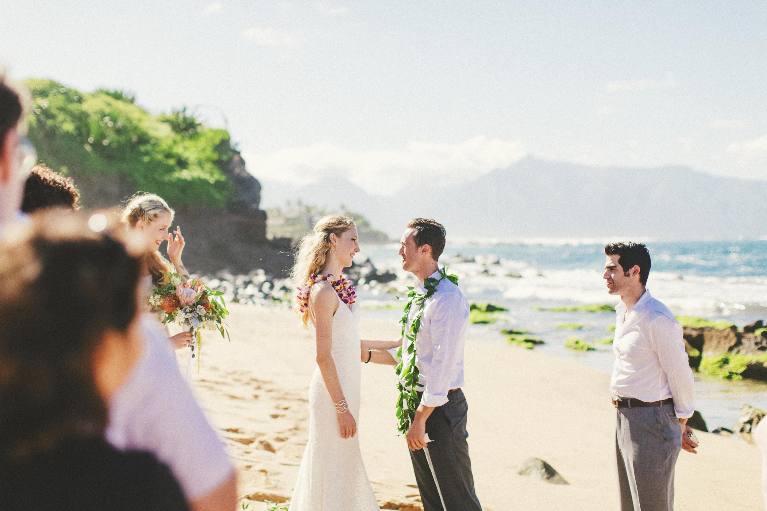 angie-diaz-photography-maui-wedding-57.jpg