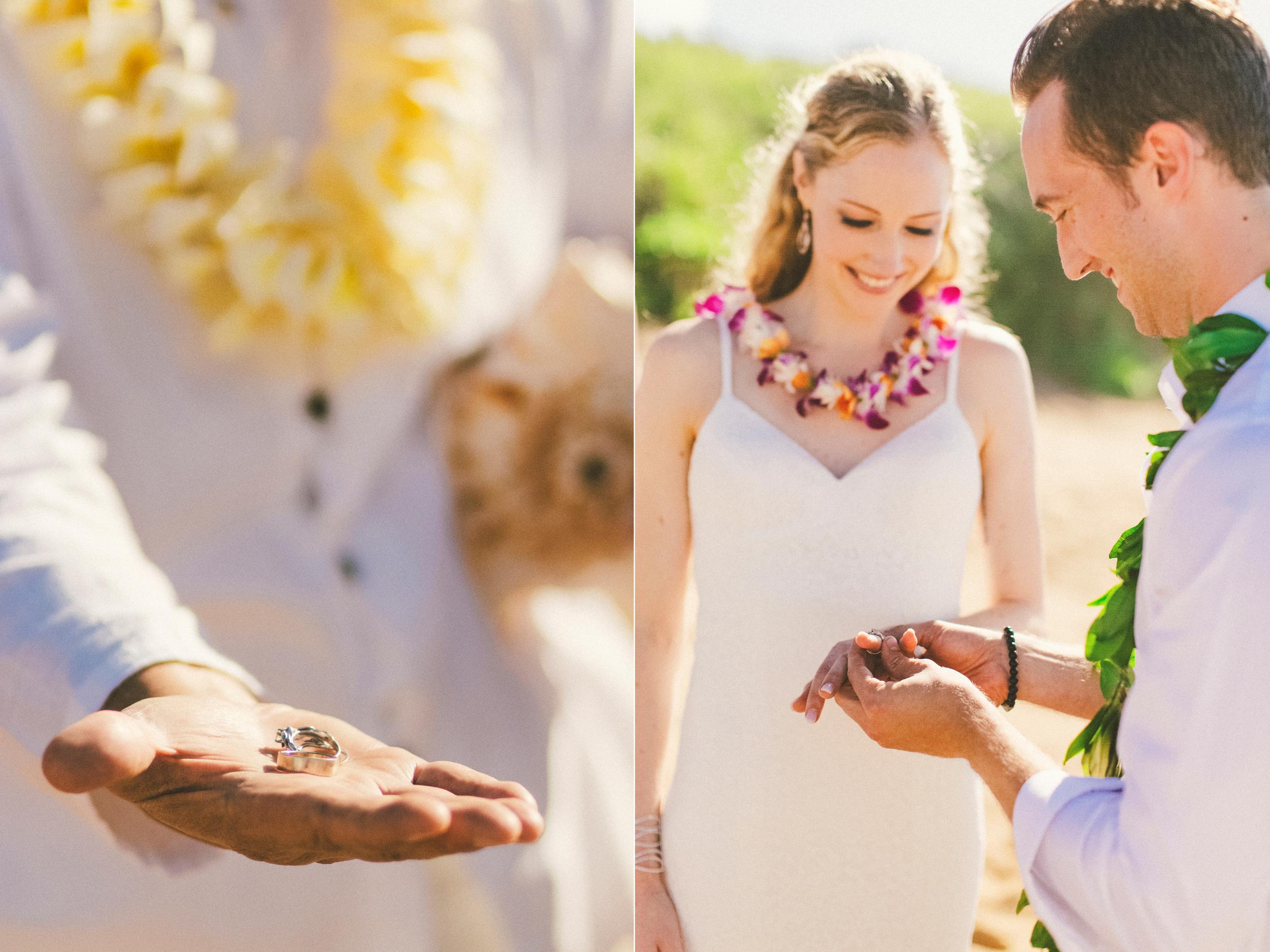 angie-diaz-photography-maui-wedding-60.jpg