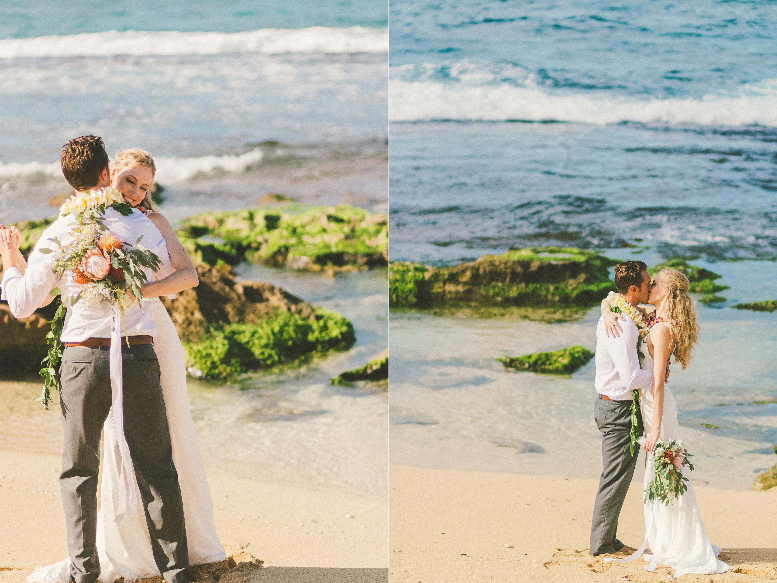 angie-diaz-photography-maui-wedding-70.jpg