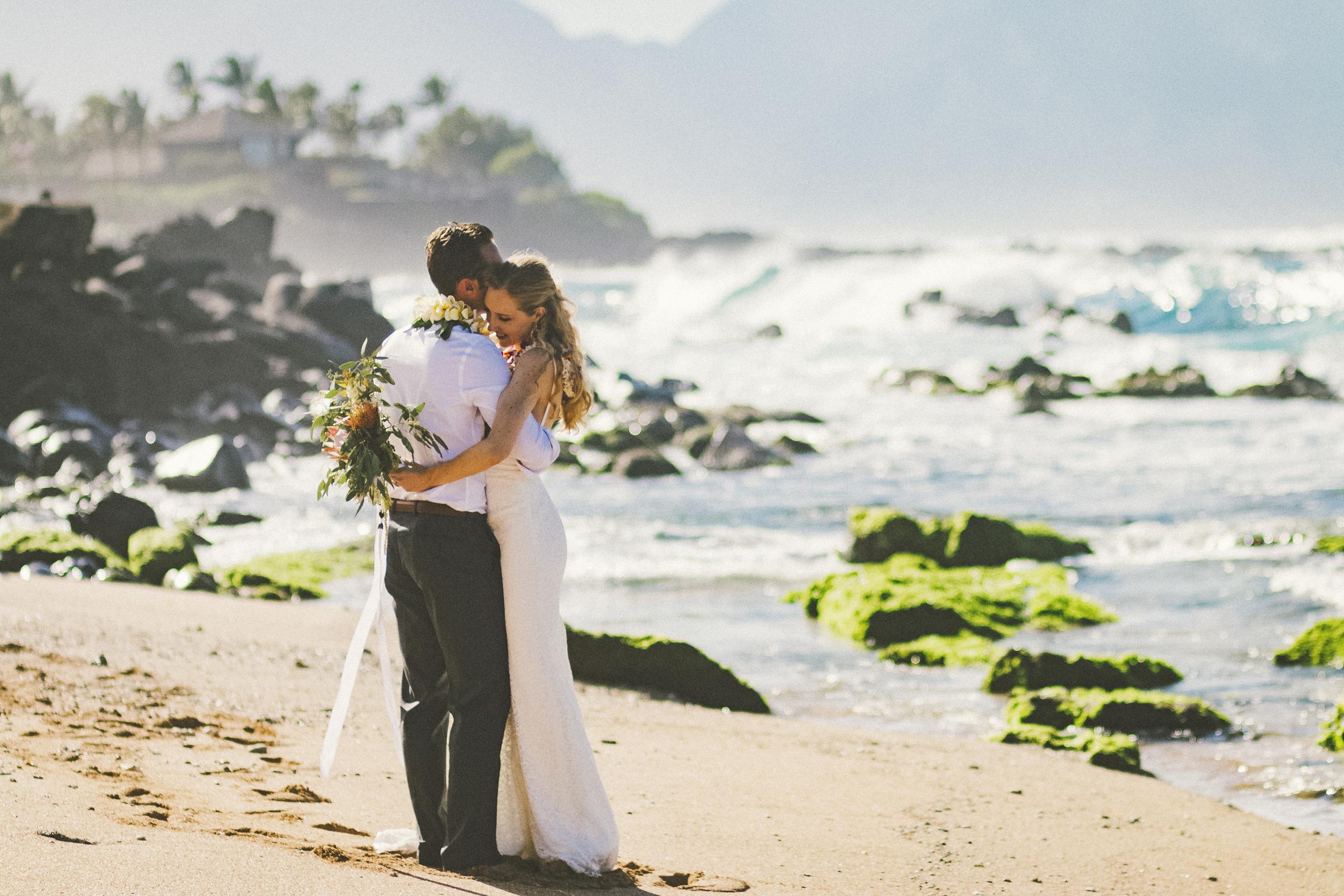 angie-diaz-photography-maui-wedding-71.jpg