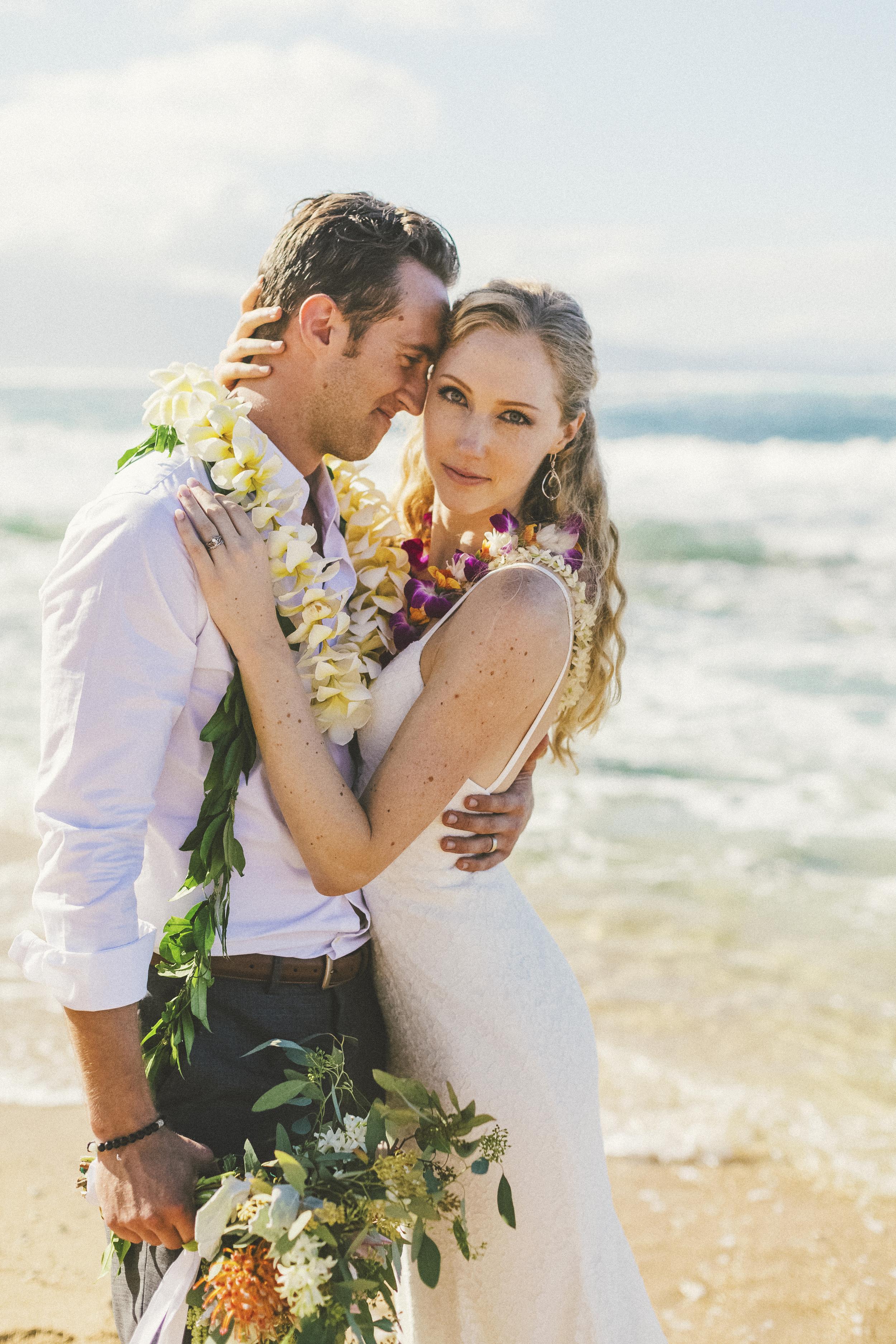 angie-diaz-photography-maui-wedding-73.jpg