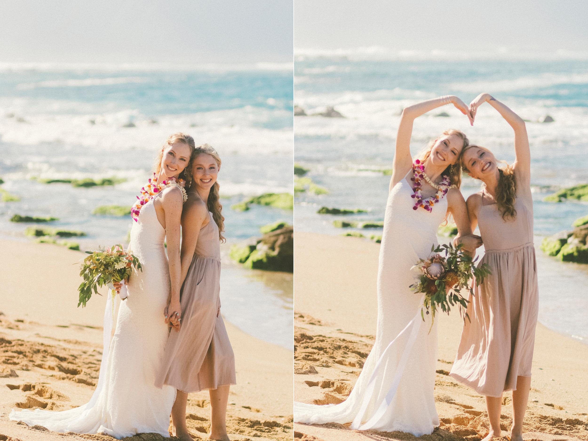 angie-diaz-photography-maui-wedding-76.jpg