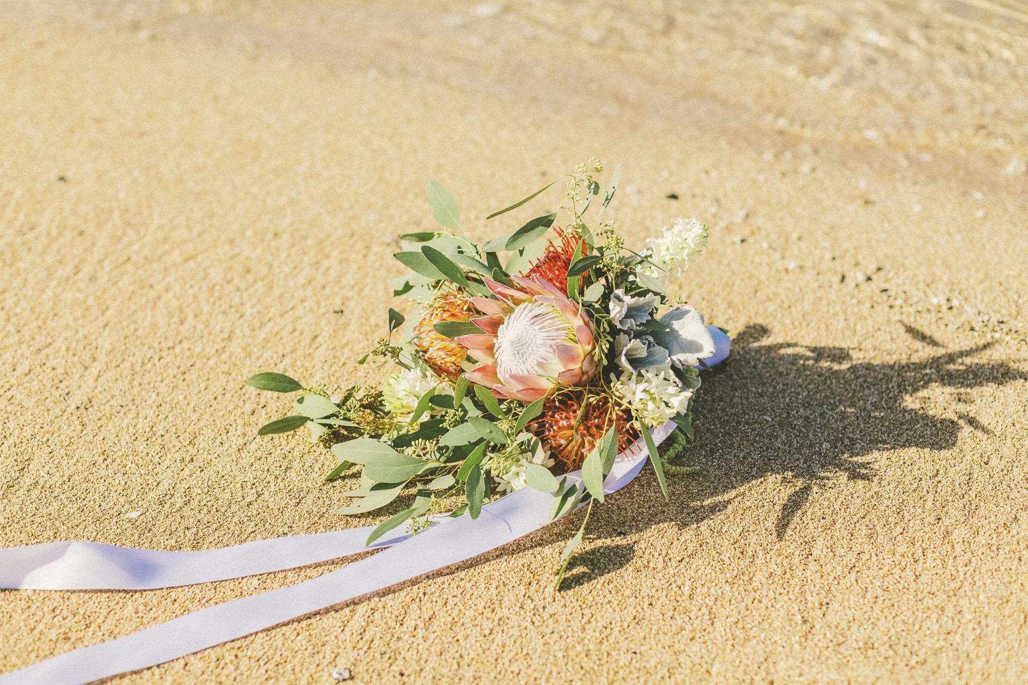 angie-diaz-photography-maui-wedding-77.jpg