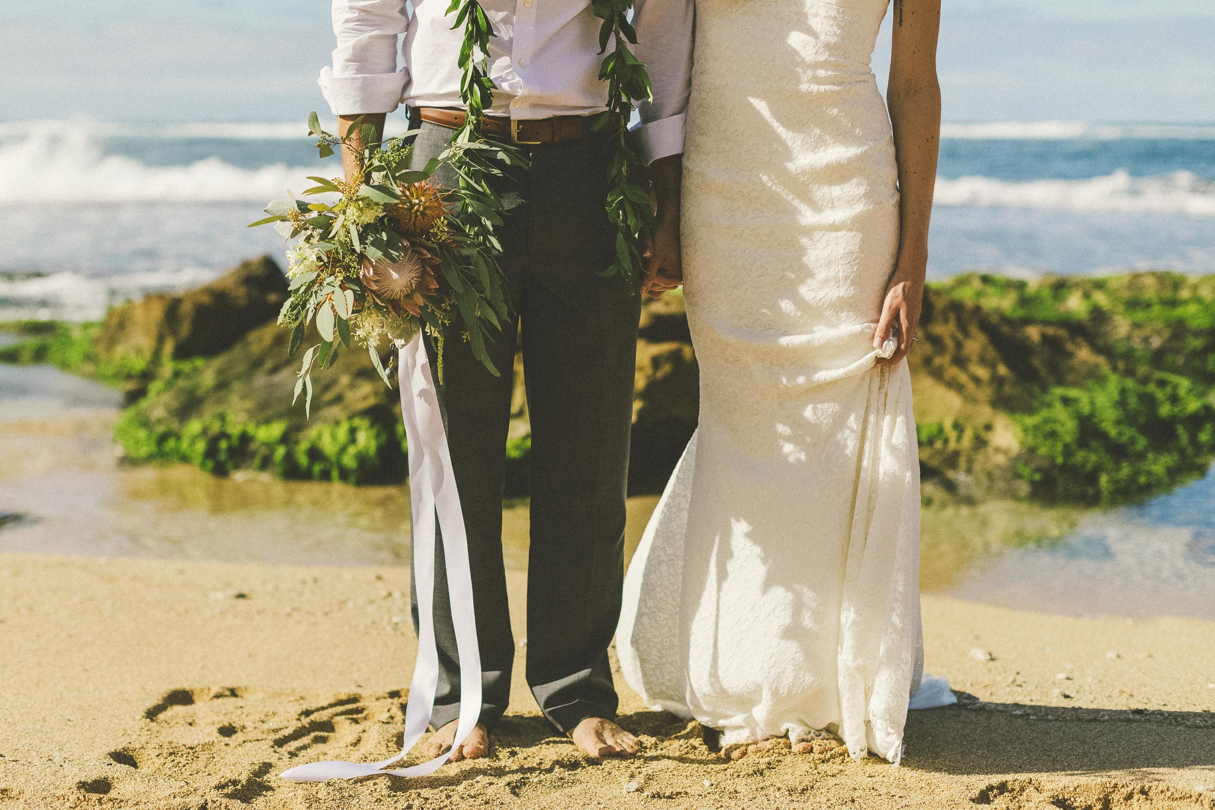 angie-diaz-photography-maui-wedding-80.jpg