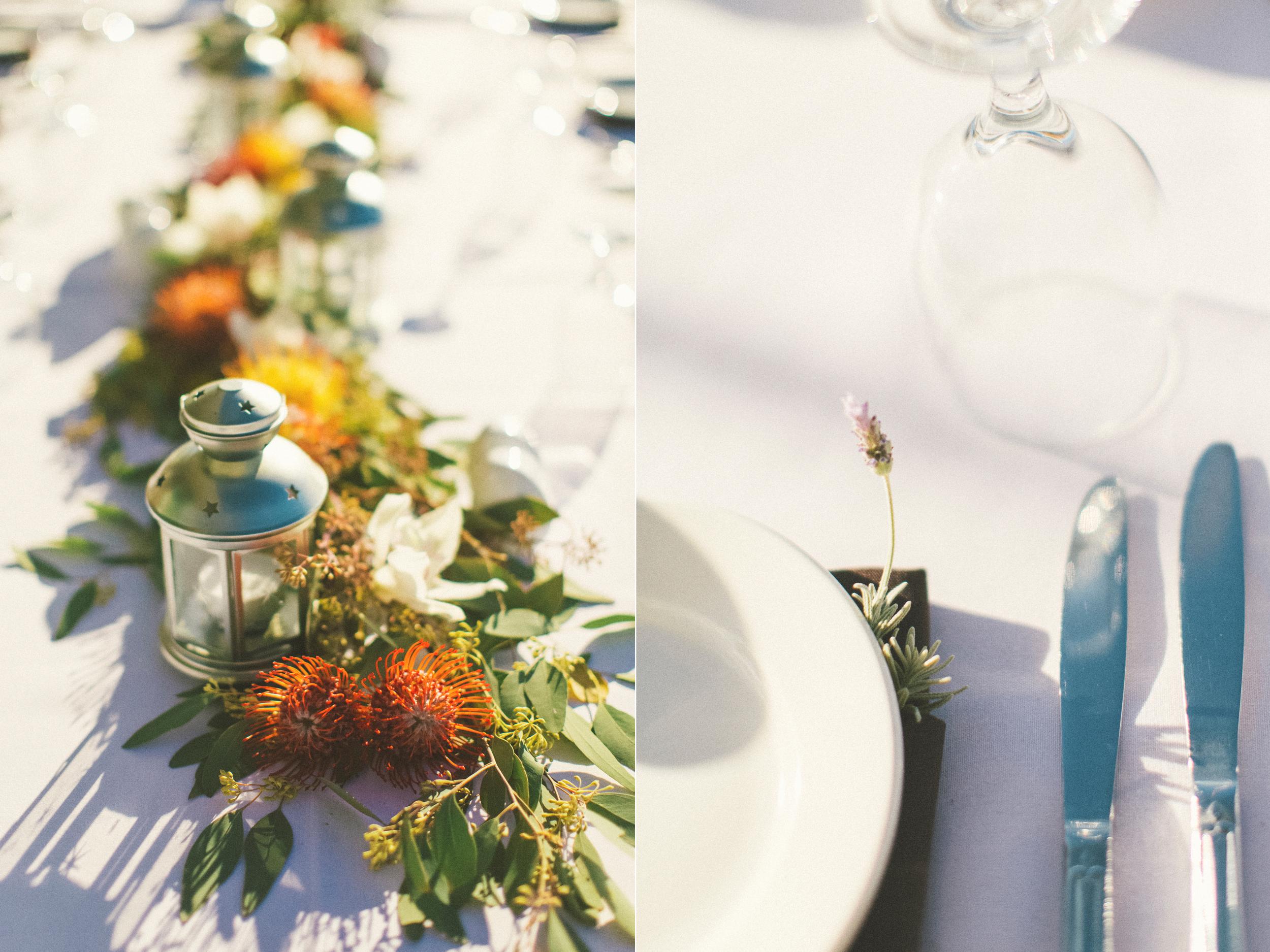 angie-diaz-photography-maui-wedding-90.jpg
