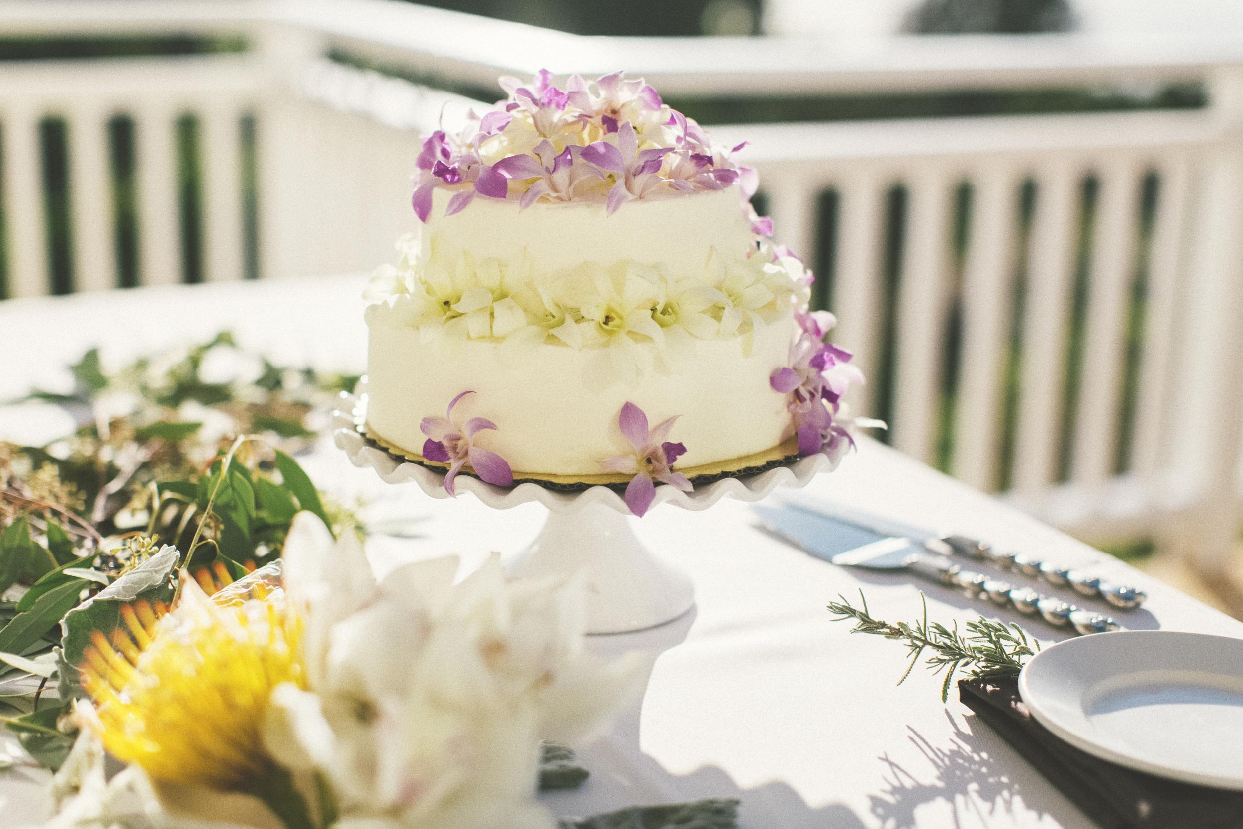 angie-diaz-photography-maui-wedding-103.jpg