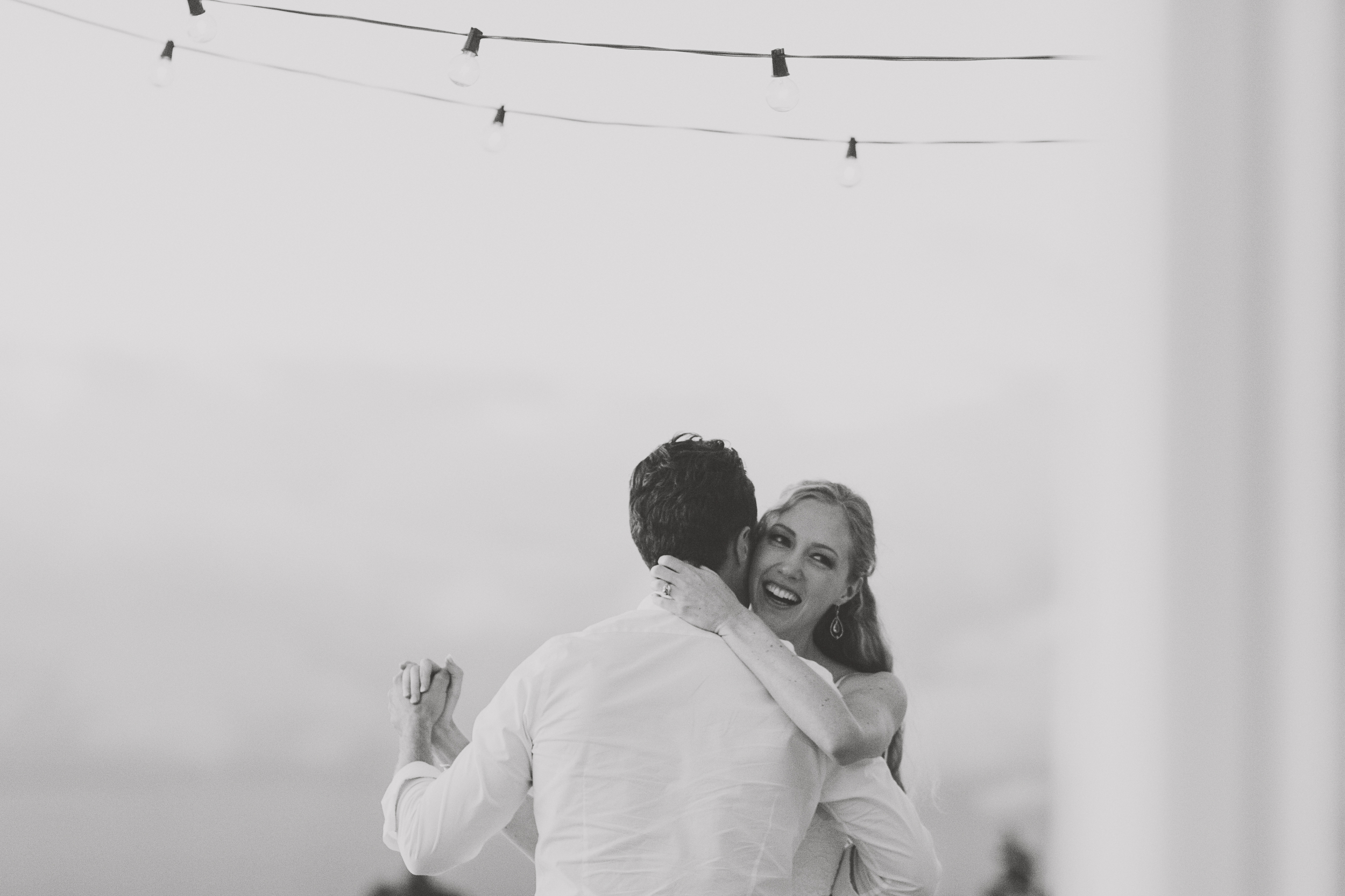 angie-diaz-photography-maui-wedding-115.jpg
