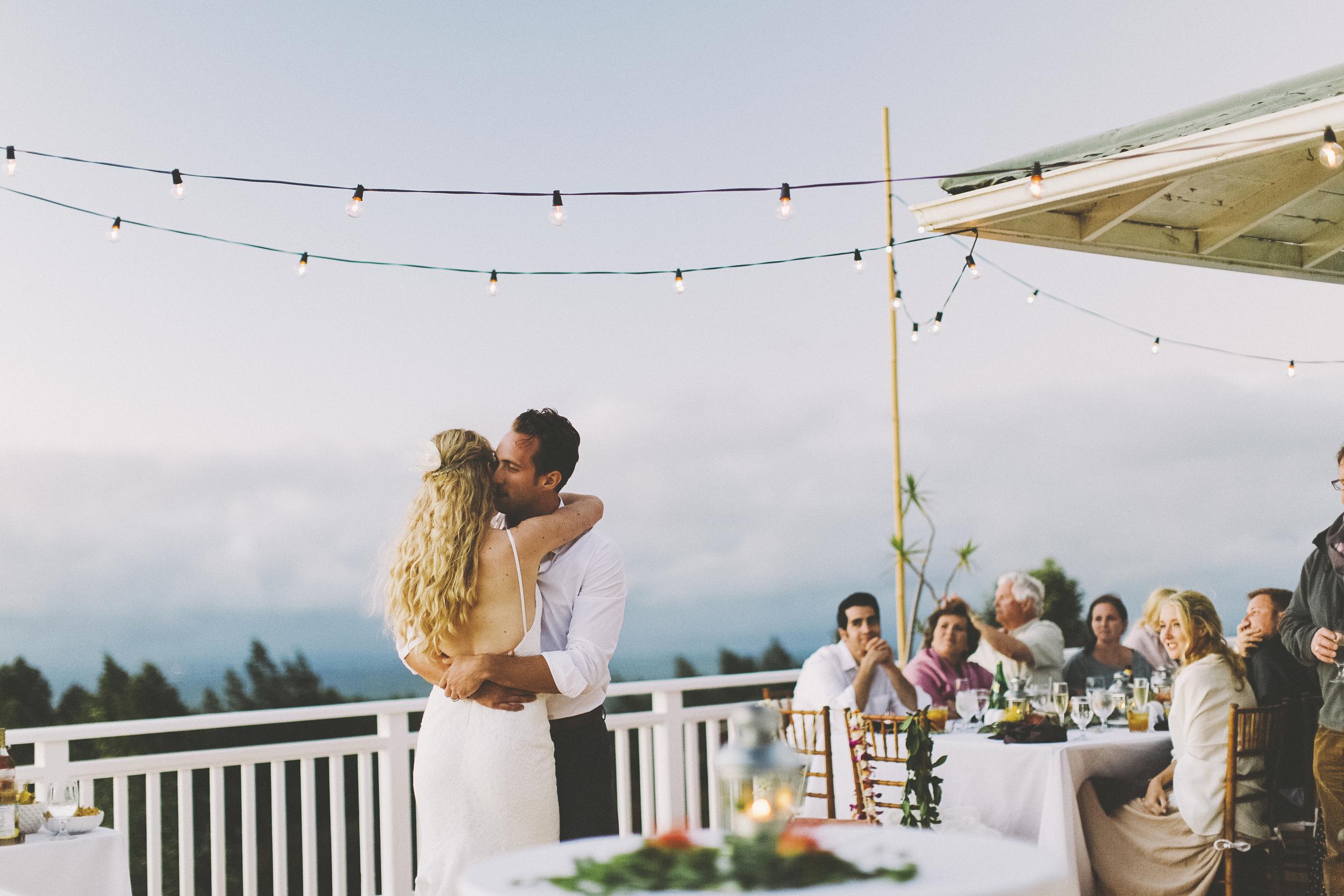 angie-diaz-photography-maui-wedding-116.jpg