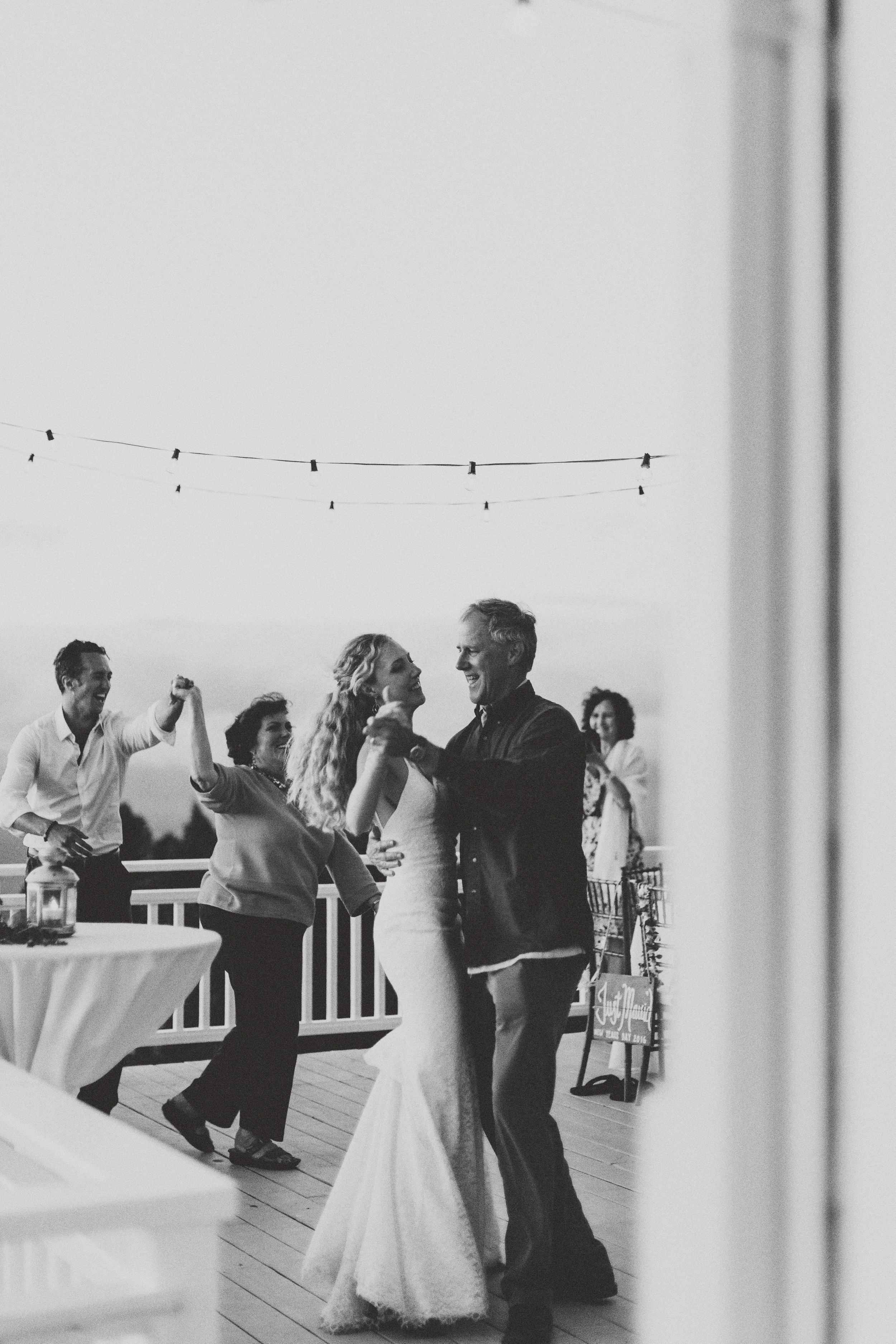 angie-diaz-photography-maui-wedding-118.jpg