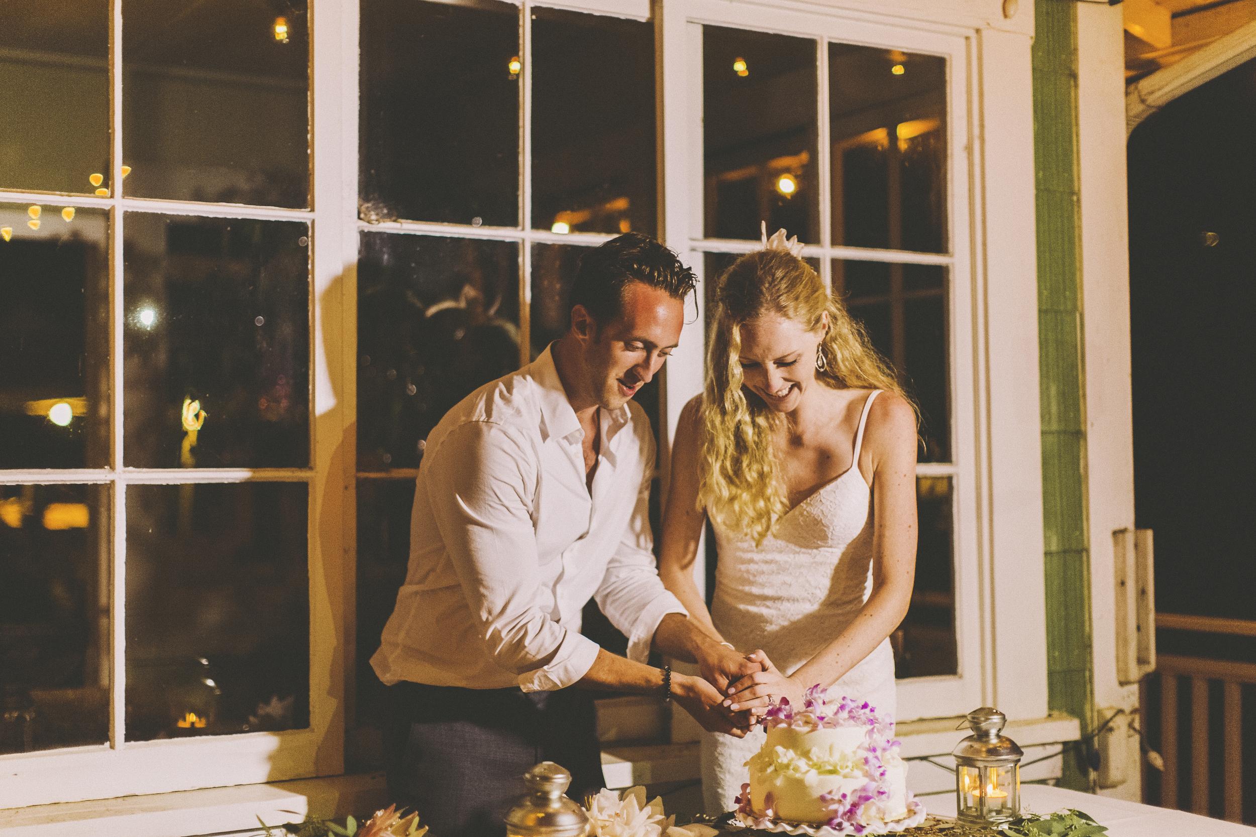 angie-diaz-photography-maui-wedding-124.jpg