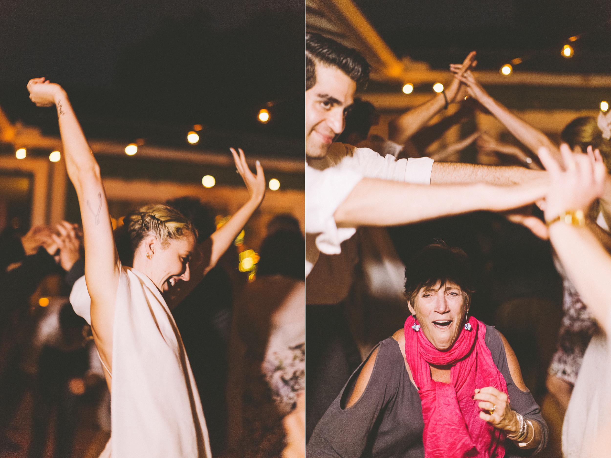 angie-diaz-photography-maui-wedding-129.jpg
