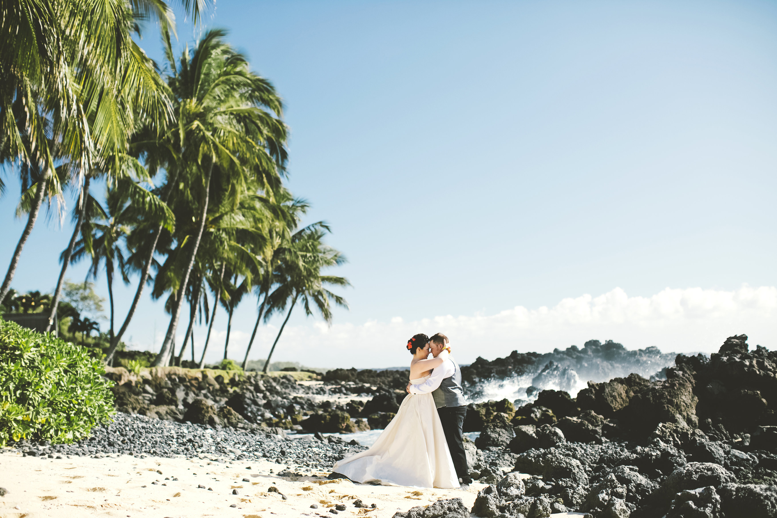 angie-diaz-photography-maui-elopement-29.jpg