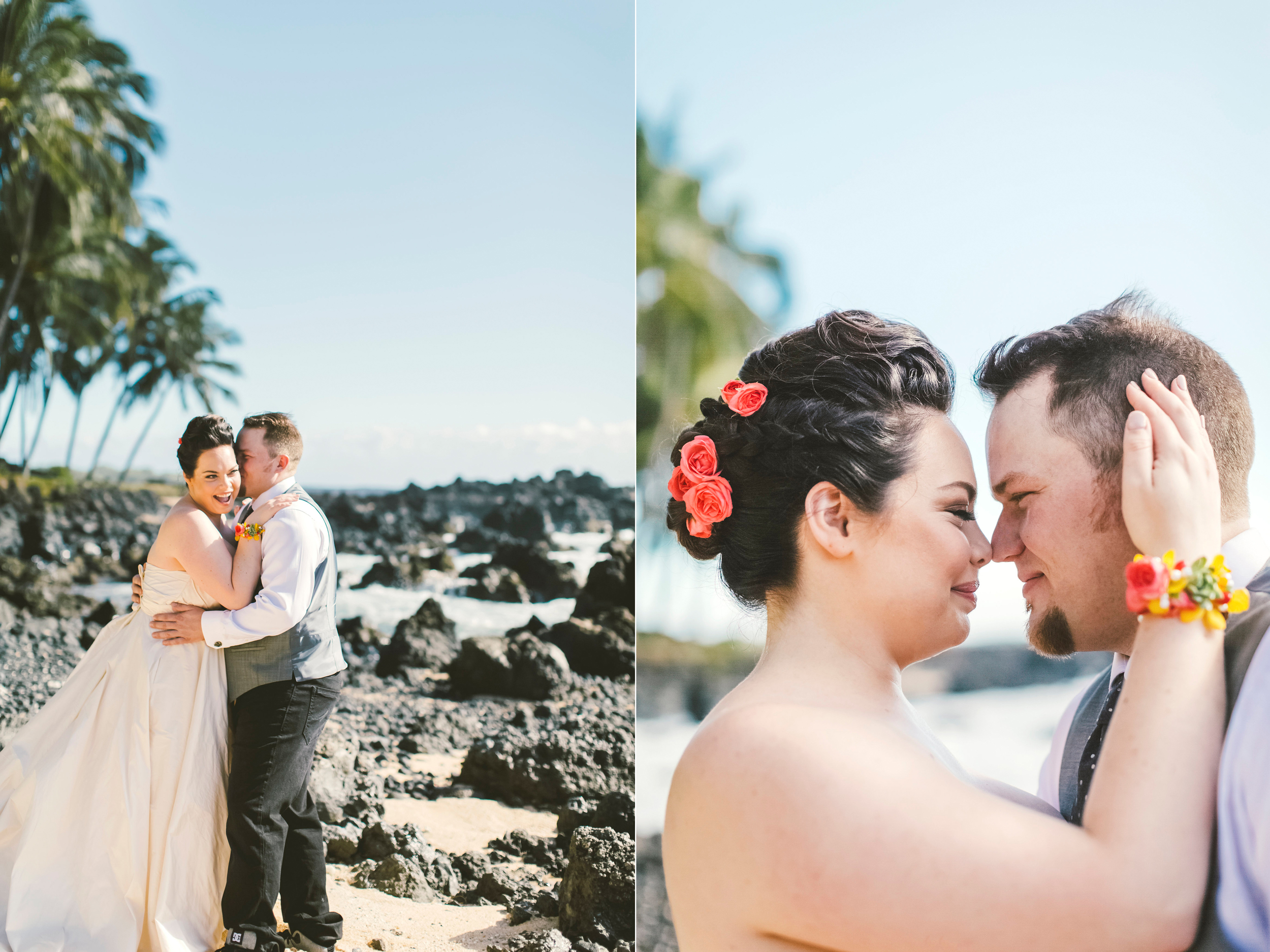 angie-diaz-photography-maui-elopement-30.jpg