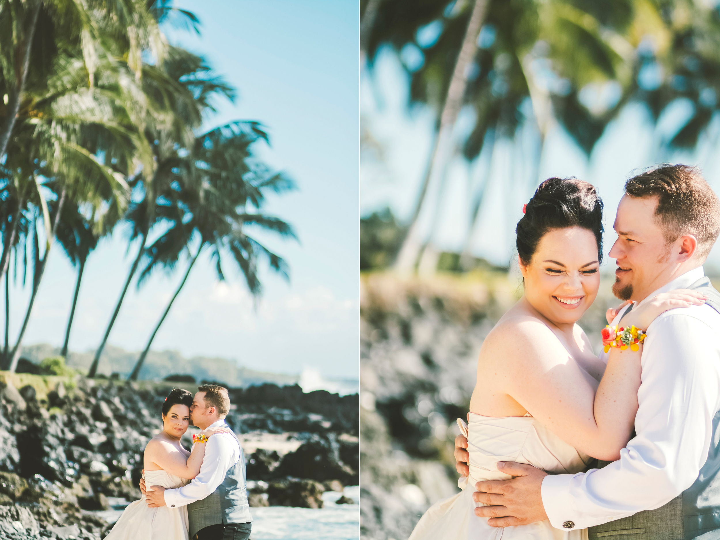 angie-diaz-photography-maui-elopement-36.jpg