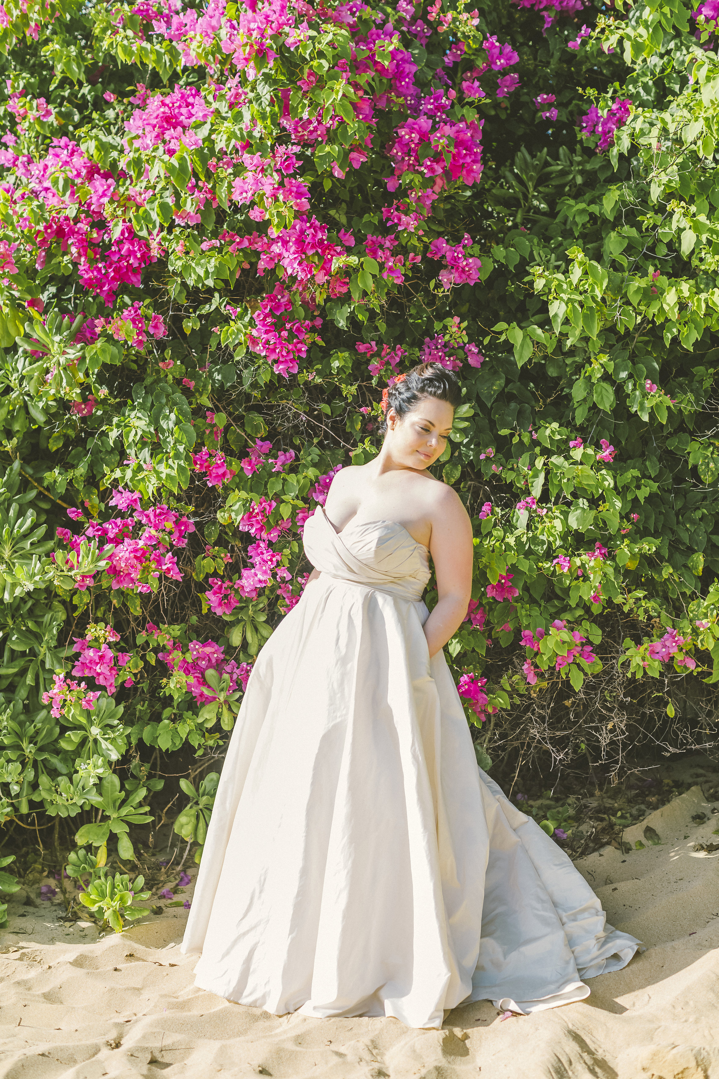 angie-diaz-photography-maui-elopement-42.jpg