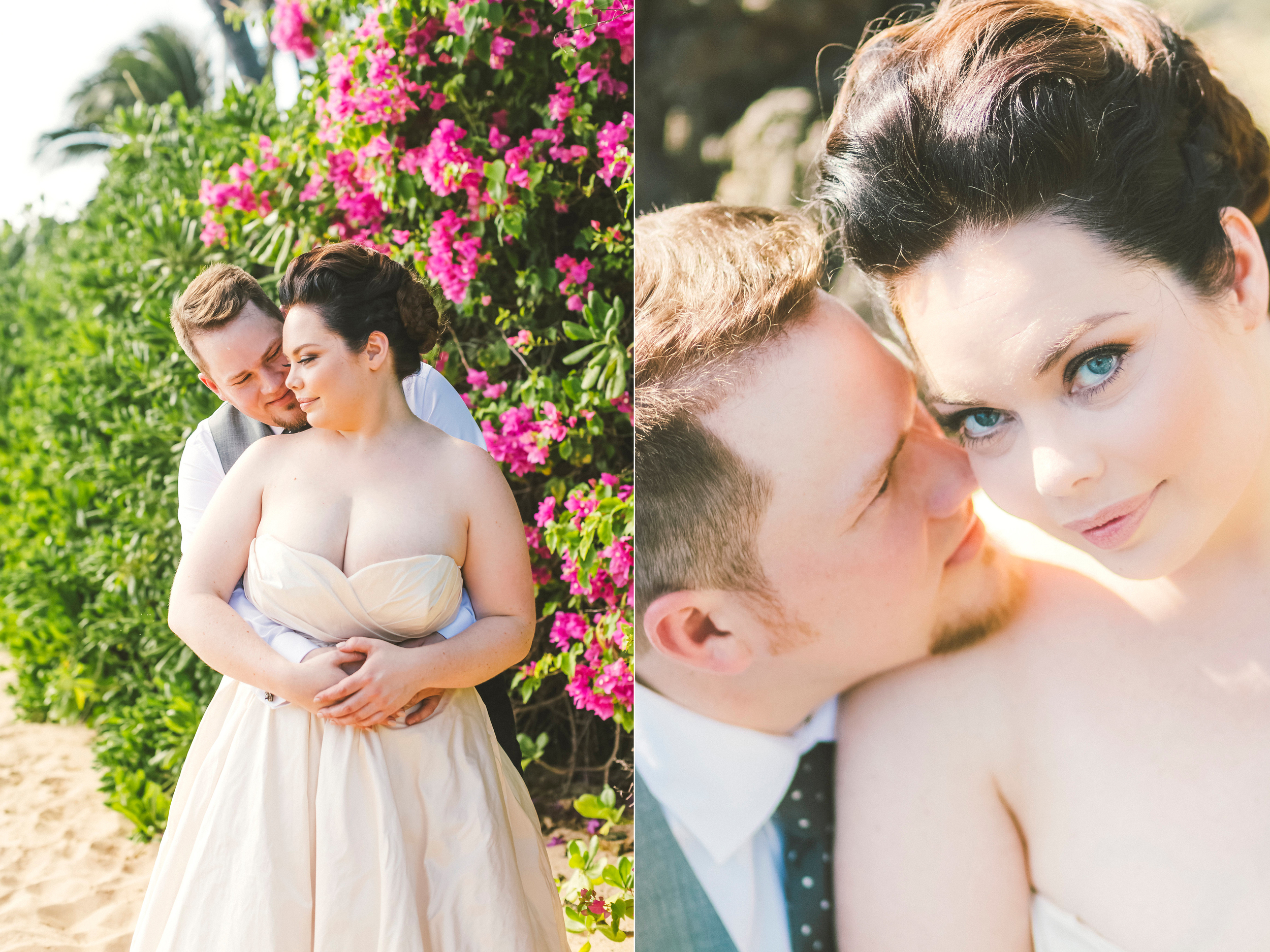 angie-diaz-photography-maui-elopement-44.jpg