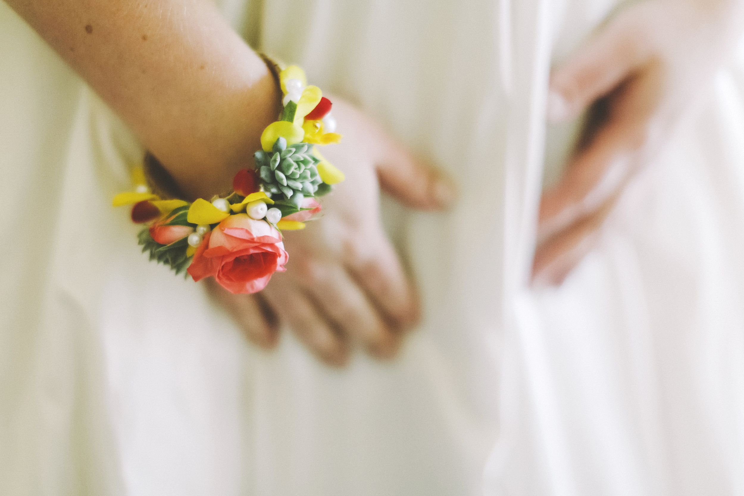 angie-diaz-photography-maui-elopement-76.jpg