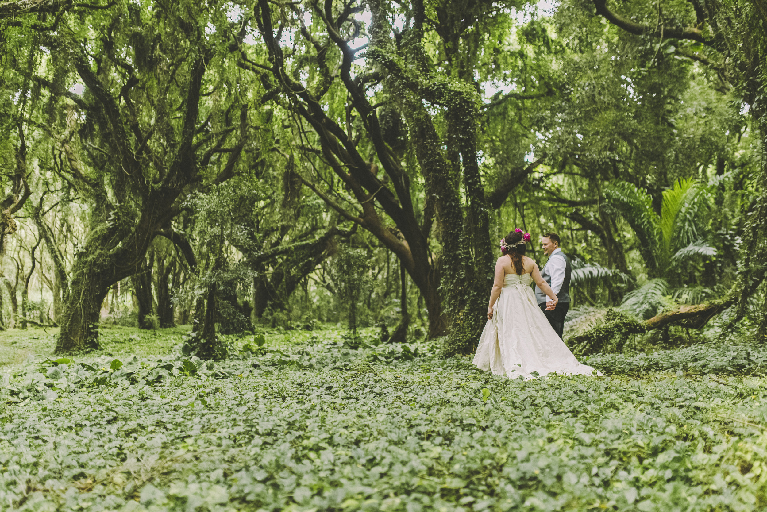 angie-diaz-photography-maui-elopement-88.jpg
