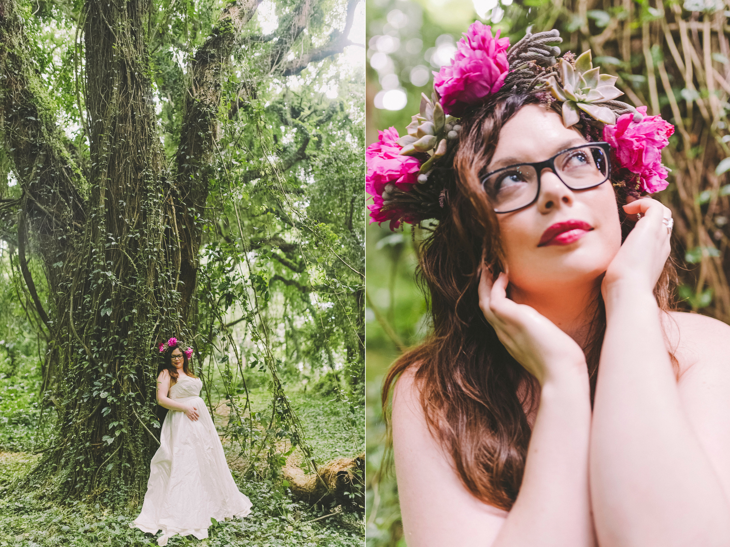 angie-diaz-photography-maui-elopement-87.jpg