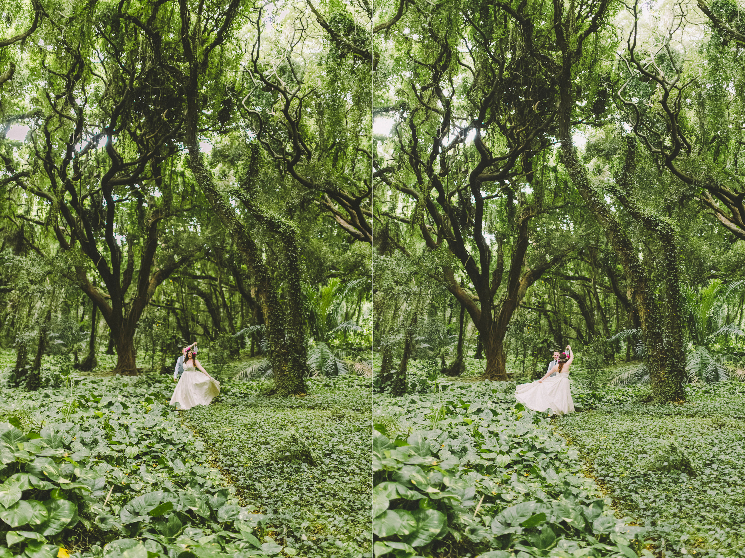 angie-diaz-photography-maui-elopement-92.jpg