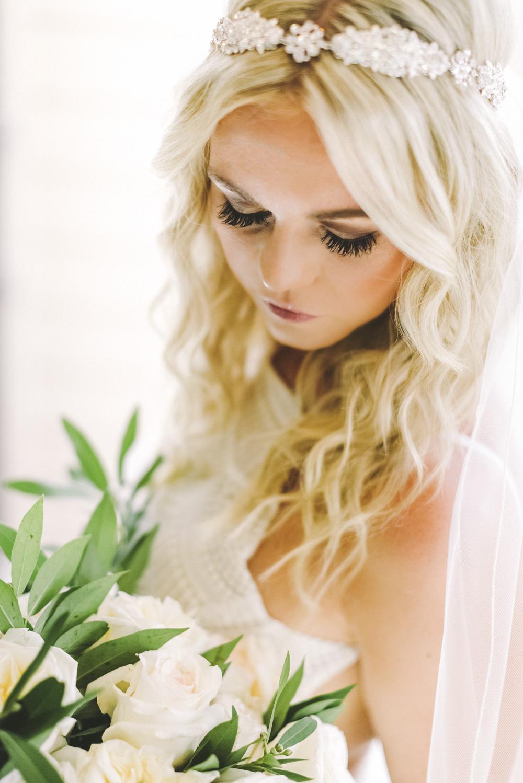 Maui hawaii photographer wedding inspiration_10.jpg