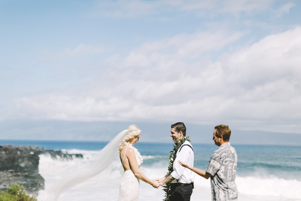 Maui hawaii photographer wedding inspiration_11.jpg