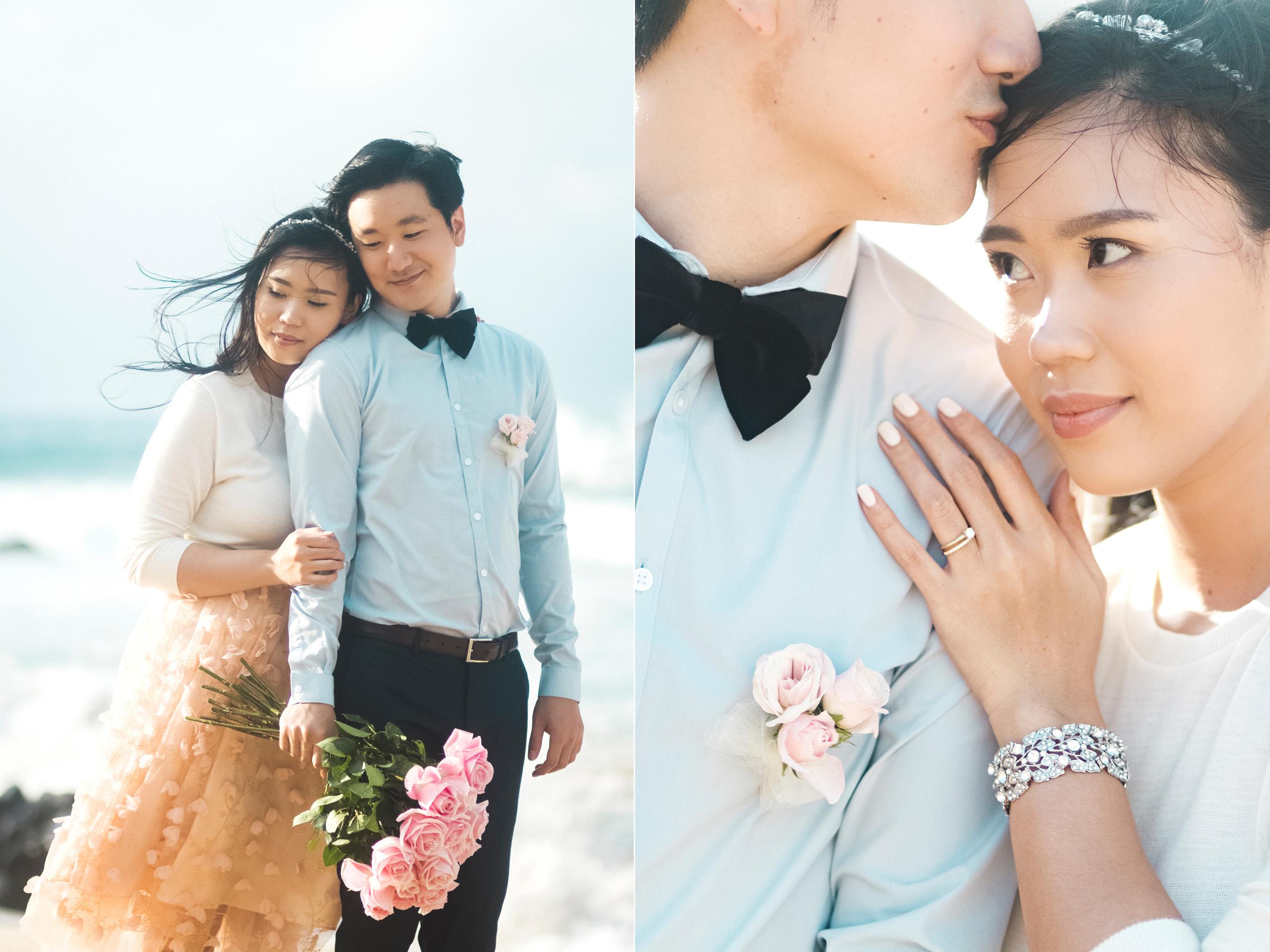 angie-diaz-photography-maui-elopement-ironwoods-beach-wedding-2.jpg