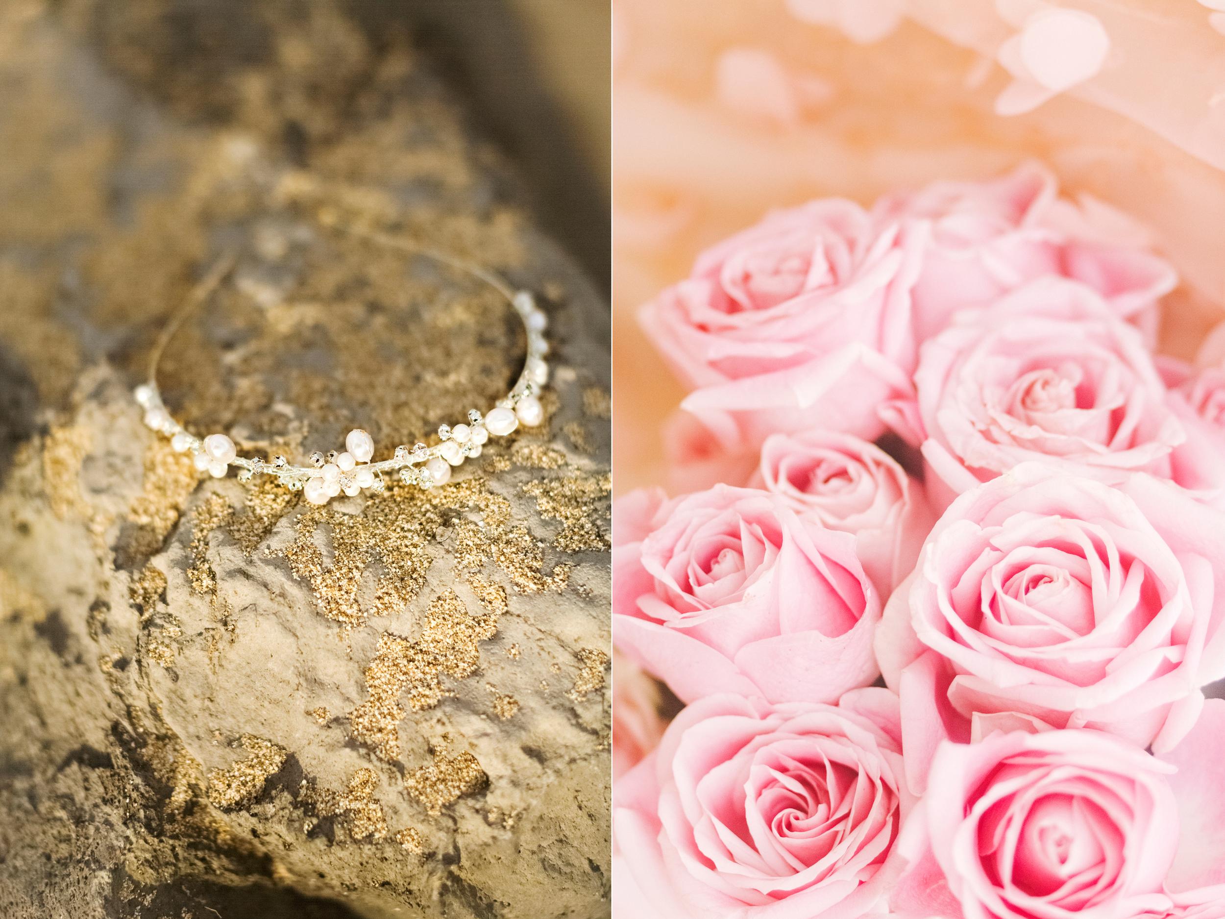 angie-diaz-photography-maui-elopement-ironwoods-beach-wedding-4.jpg