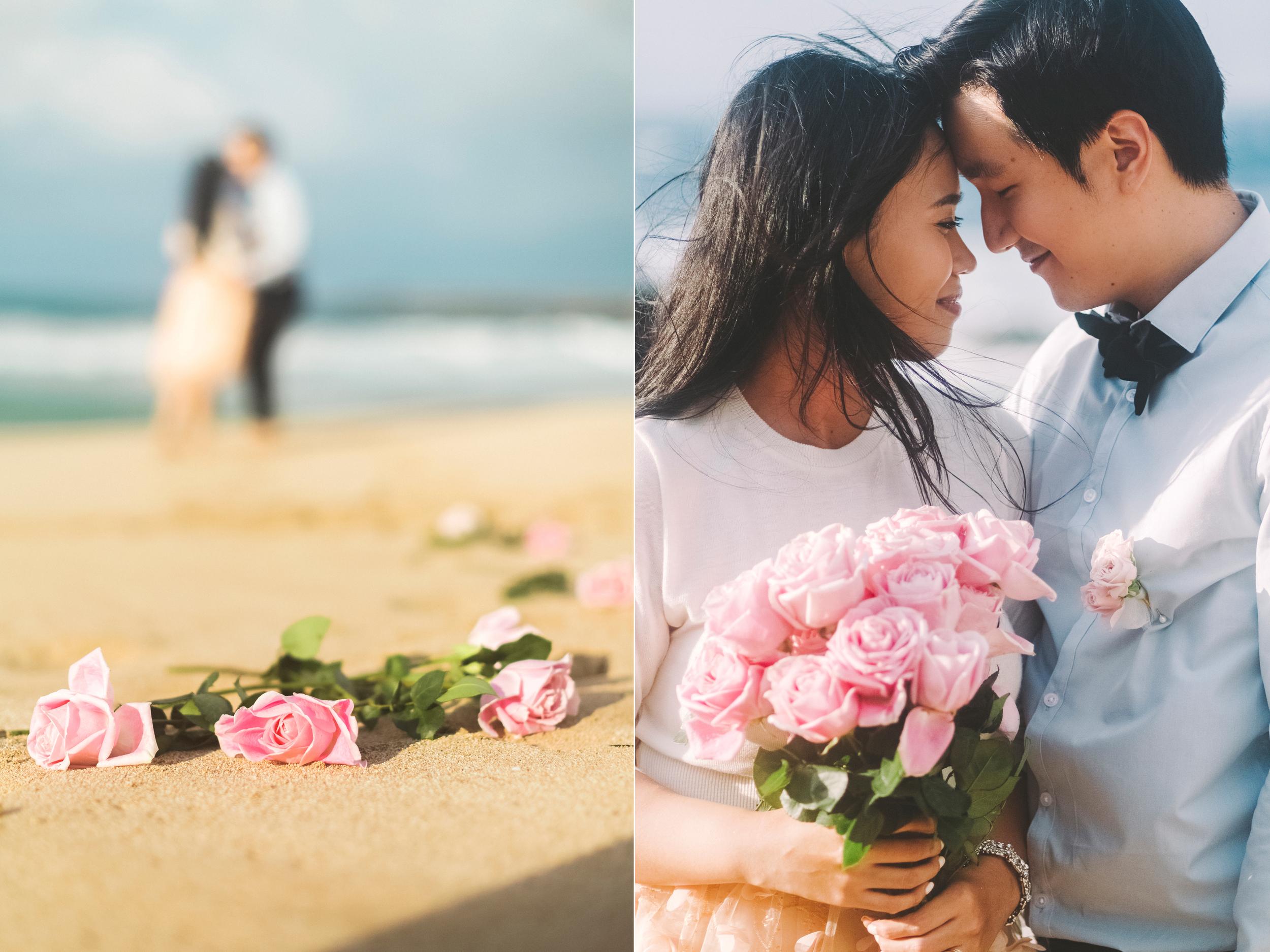 angie-diaz-photography-maui-elopement-ironwoods-beach-wedding-7.jpg