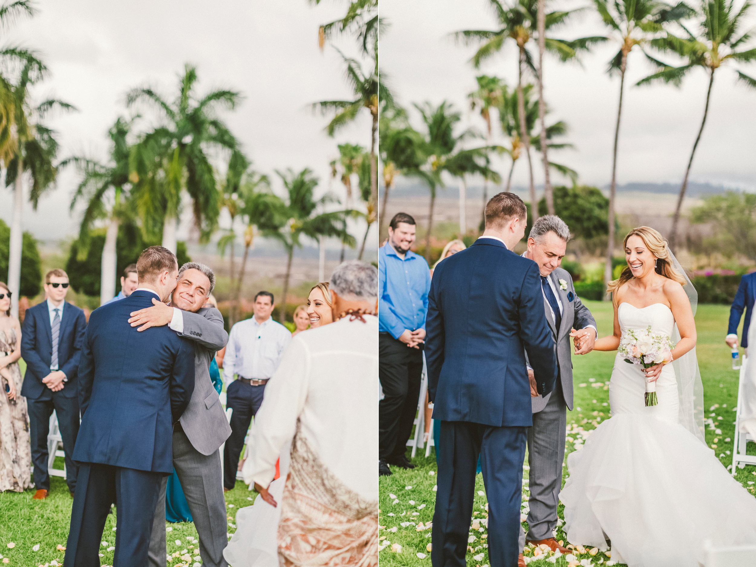 angie-diaz-photography-hotel-wailea-wedding-4.jpg