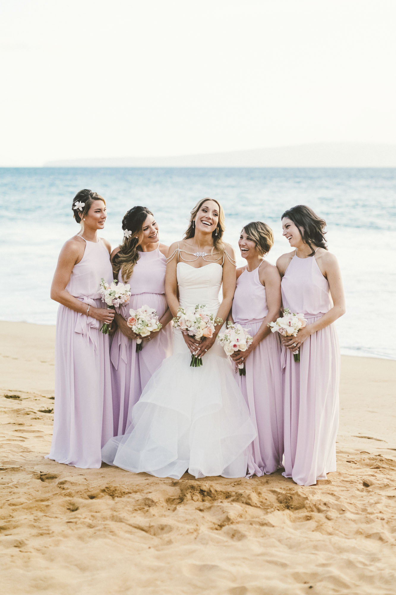 Maui hawaii photographer wedding inspiration_20.jpg