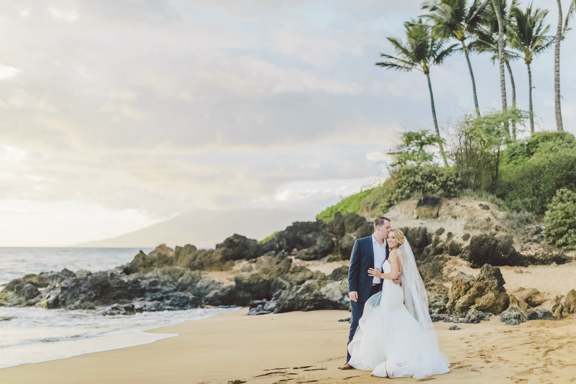 Maui hawaii photographer wedding inspiration_27.jpg
