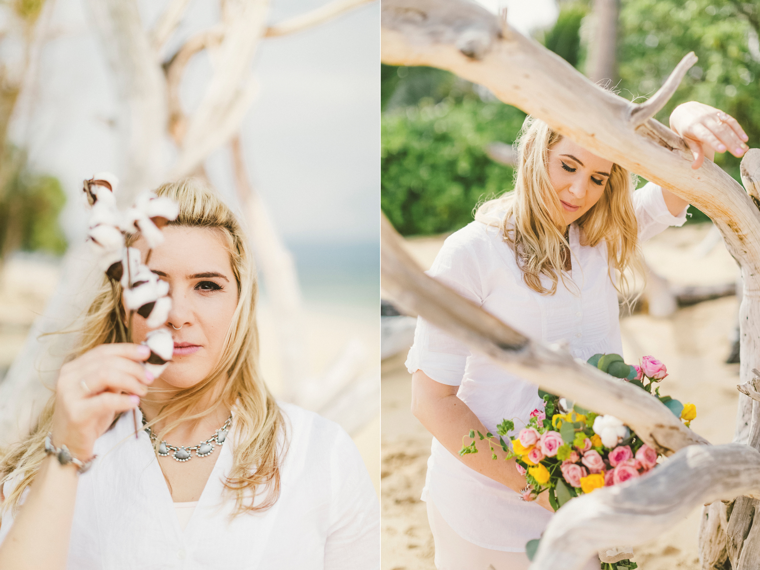 angie-diaz-photography-maui-wedding.jpg